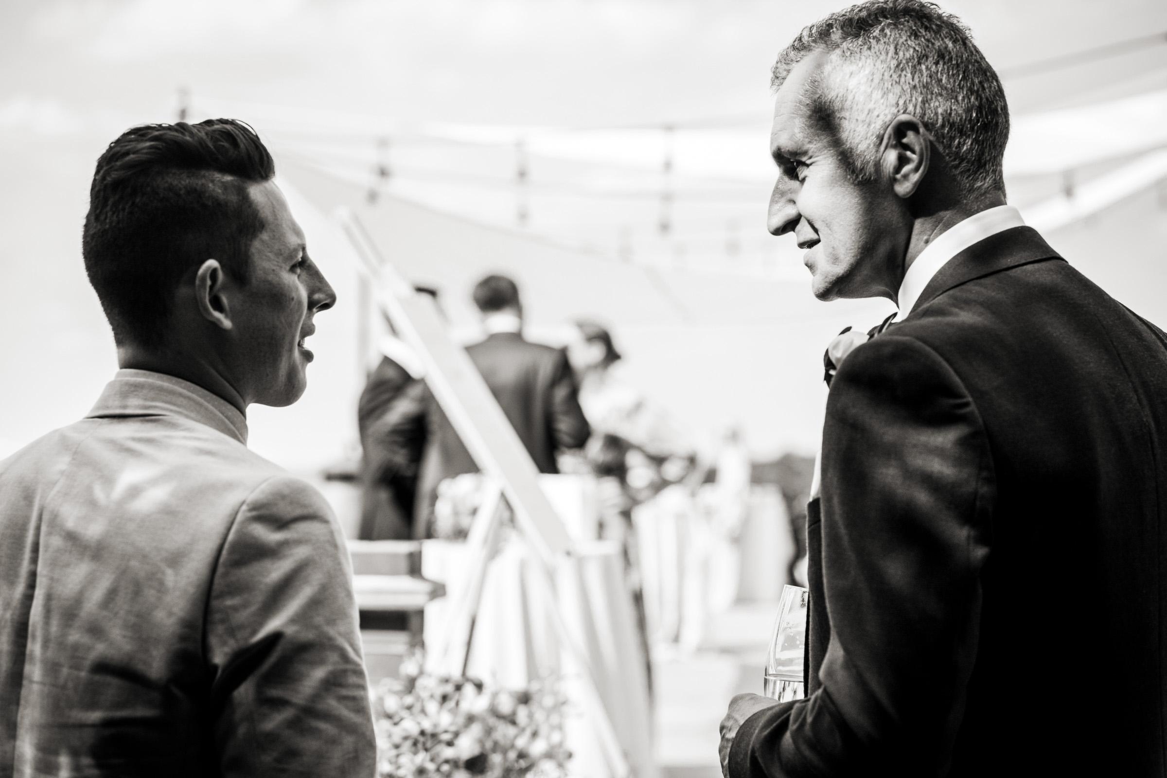 Wedding Photography in Ewshot Surrey 031.jpg