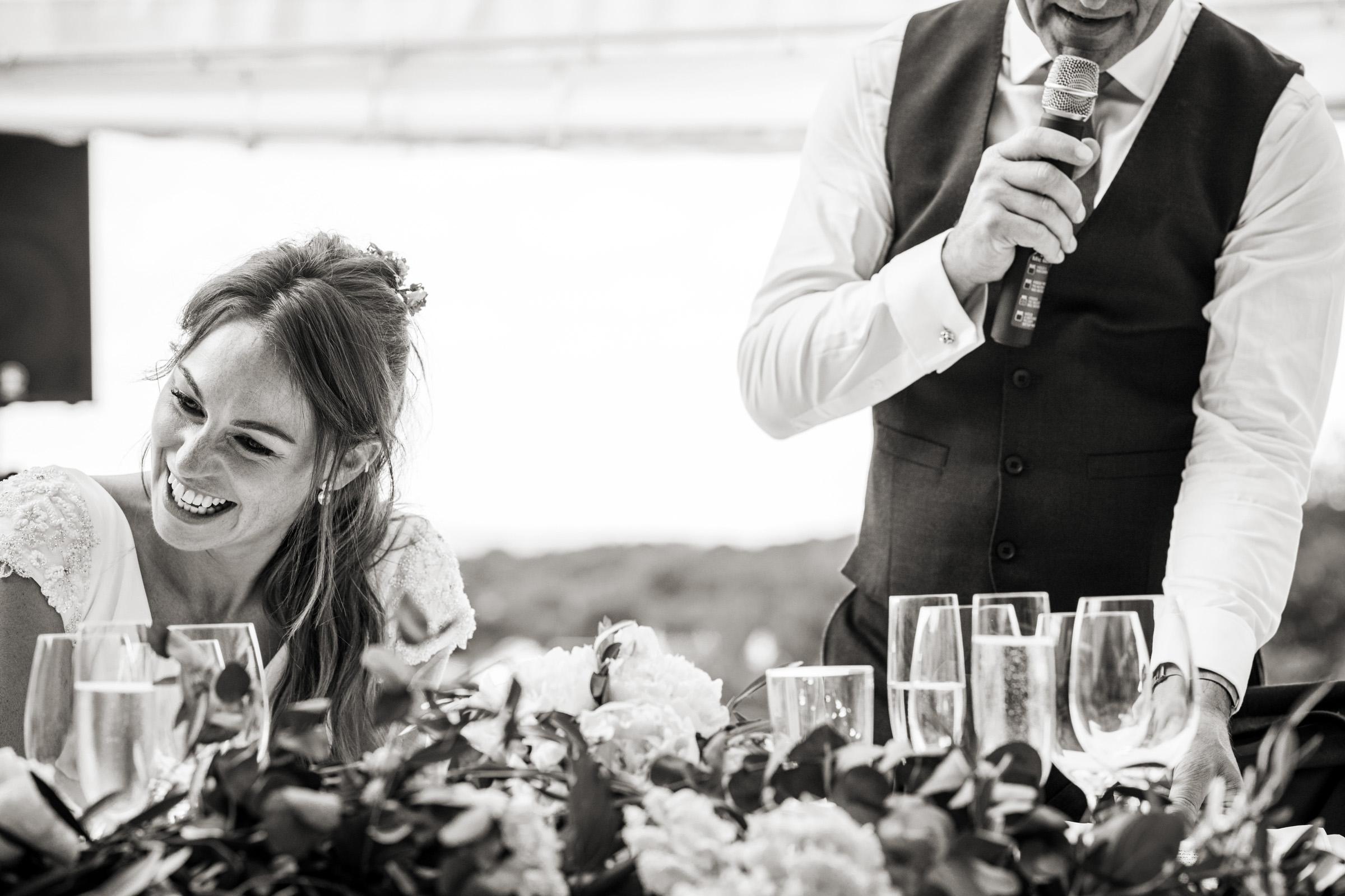 Wedding Photography in Ewshot Surrey 035.jpg