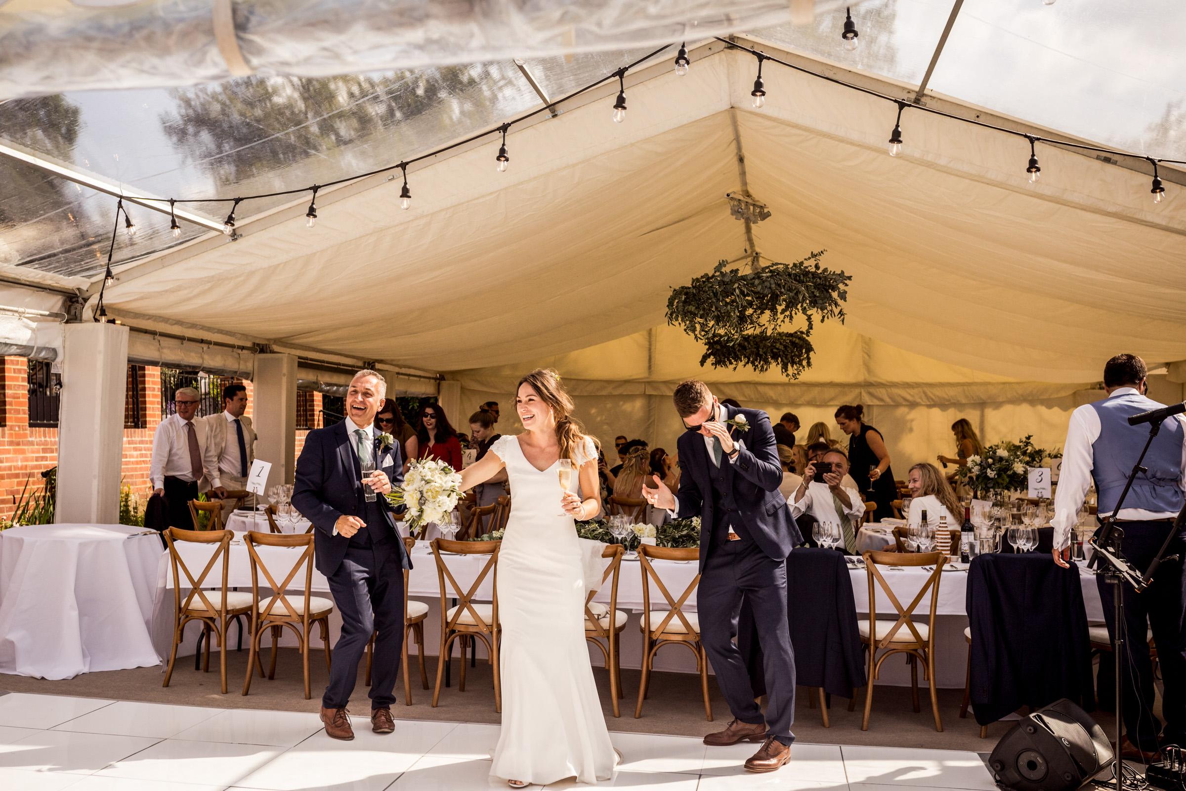Wedding Photography in Ewshot Surrey 033.jpg