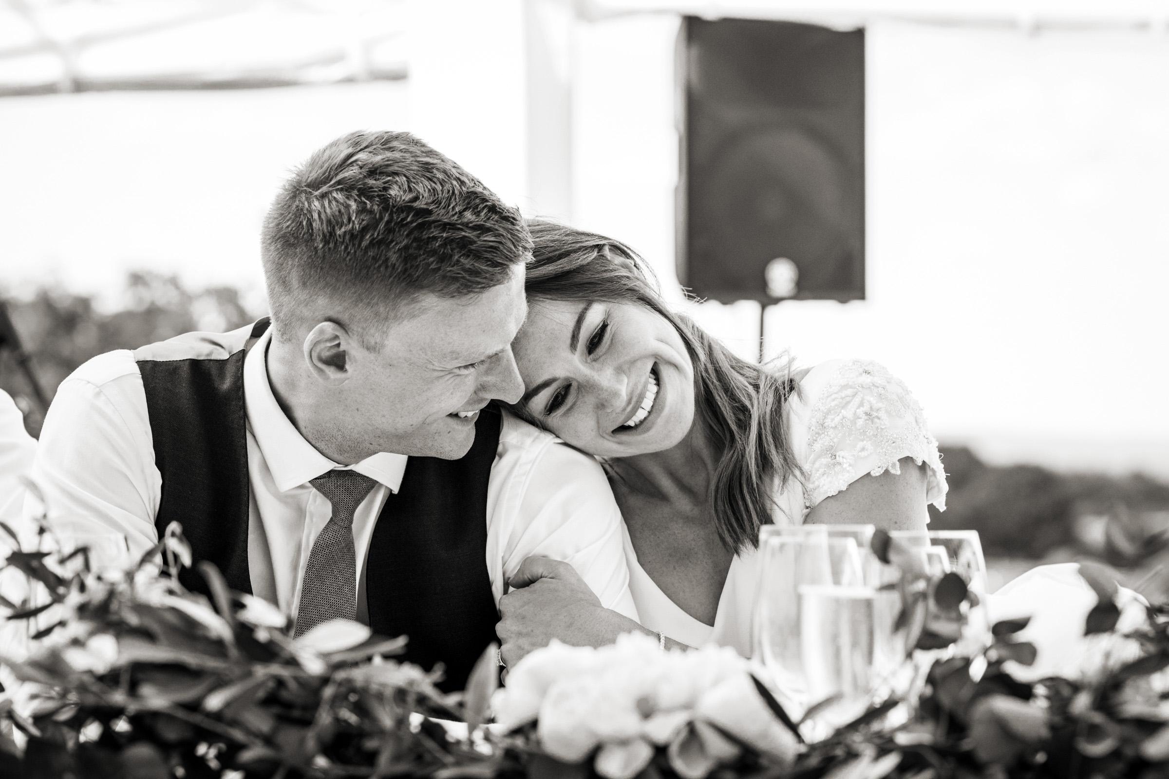 Wedding Photography in Ewshot Surrey 037.jpg