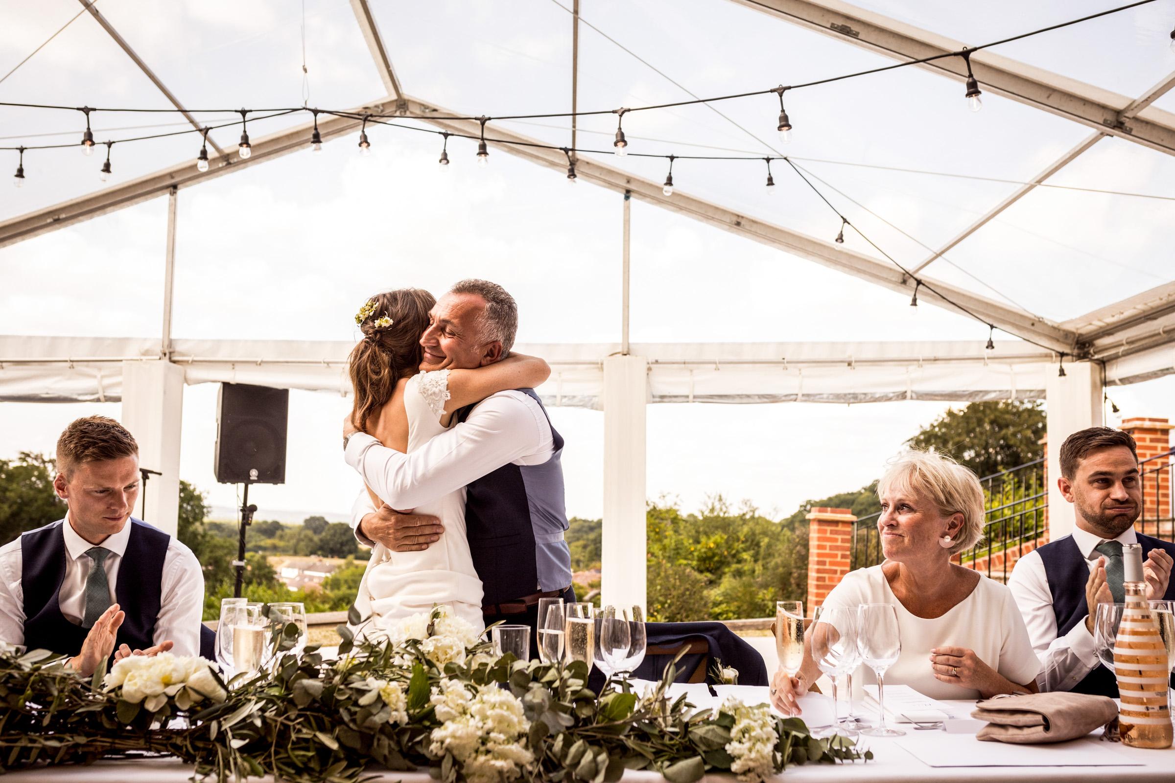 Wedding Photography in Ewshot Surrey 038.jpg