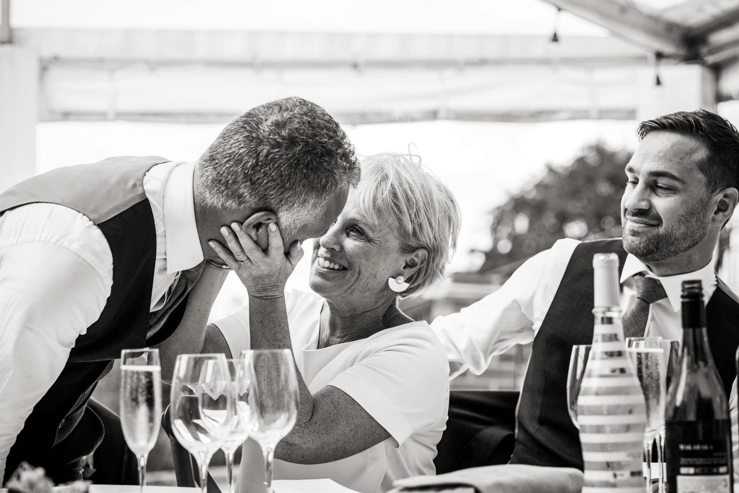 Wedding Photography in Ewshot Surrey 039.jpg