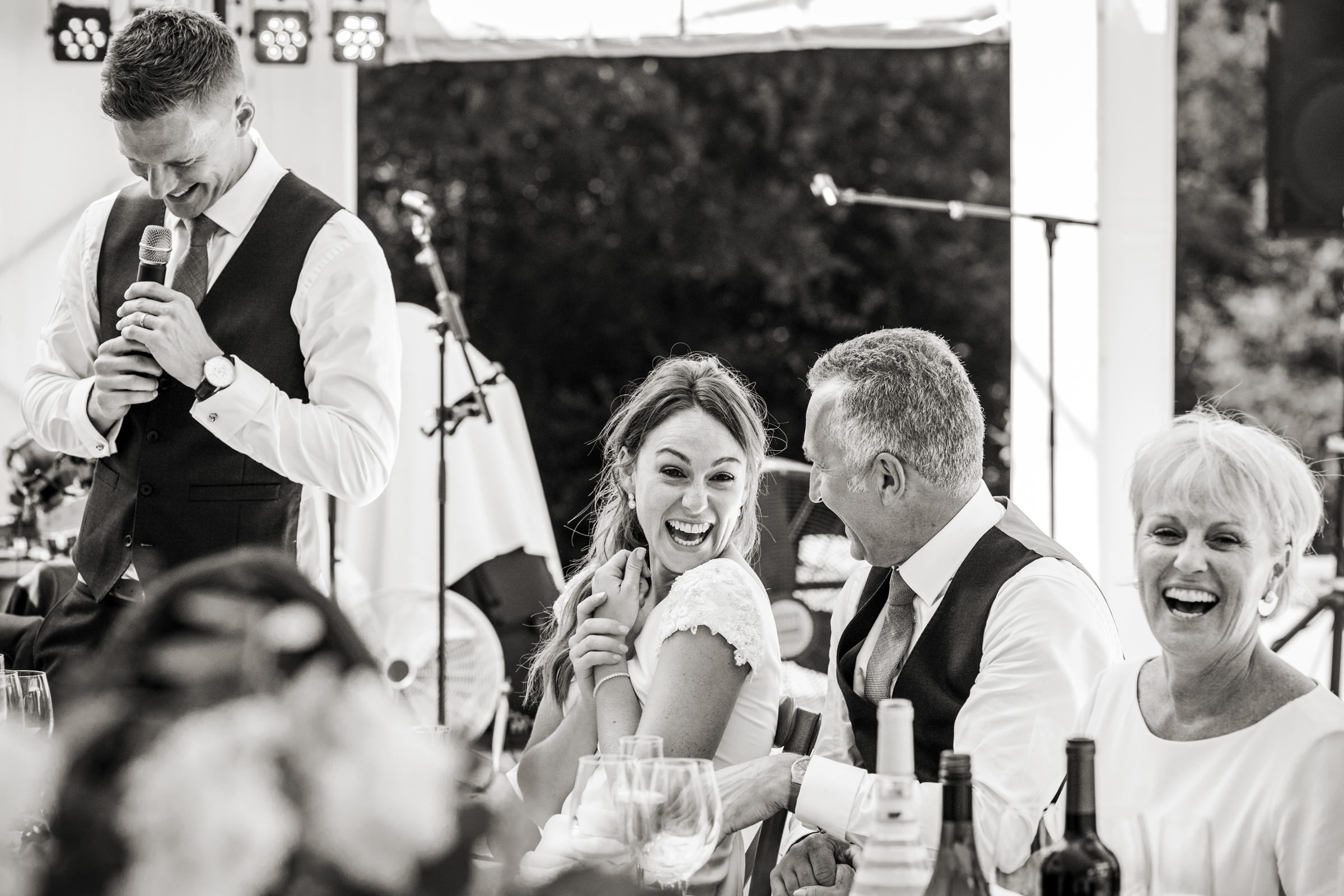 Wedding Photography in Ewshot Surrey 040.jpg