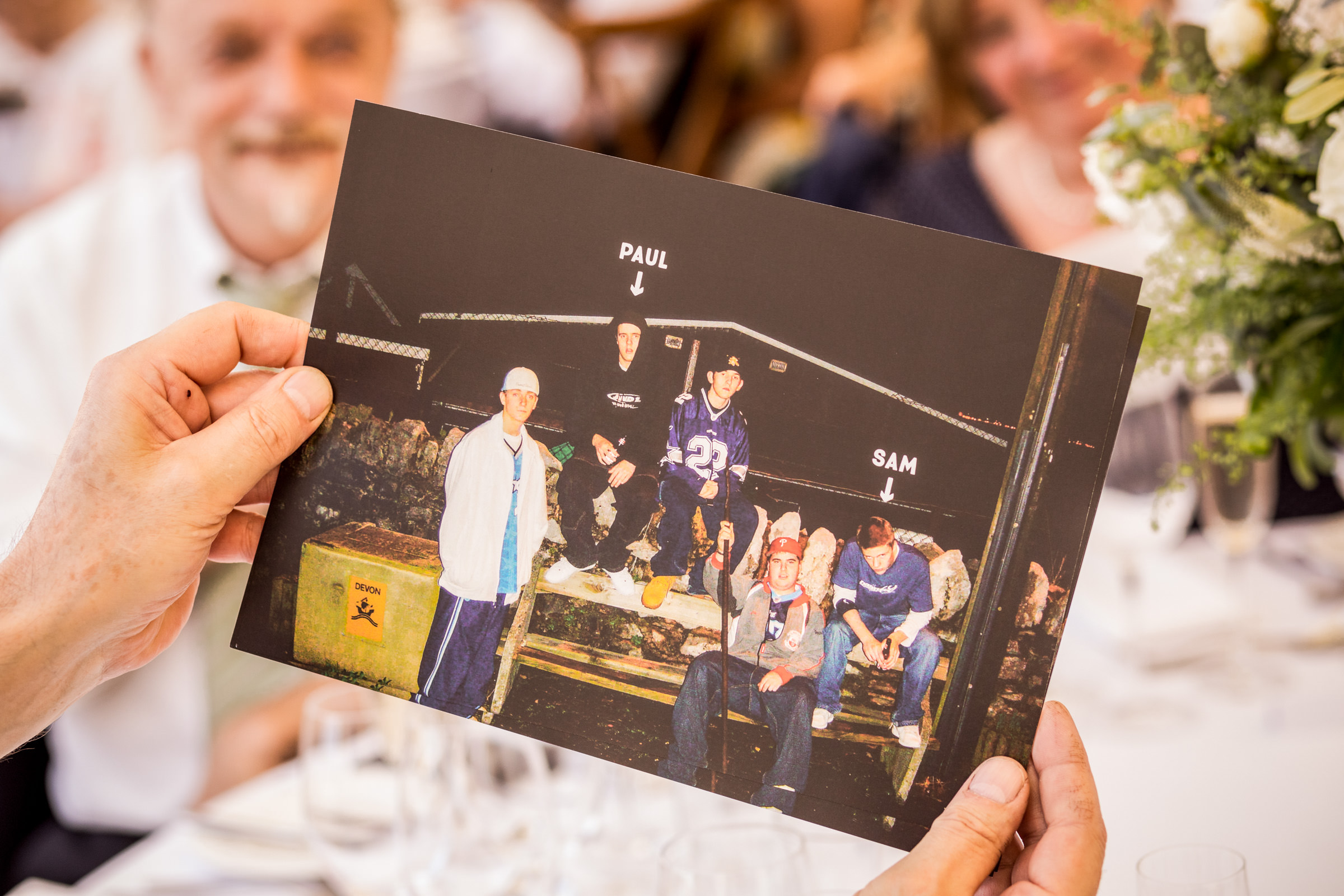 Wedding Photography in Ewshot Surrey 041.jpg