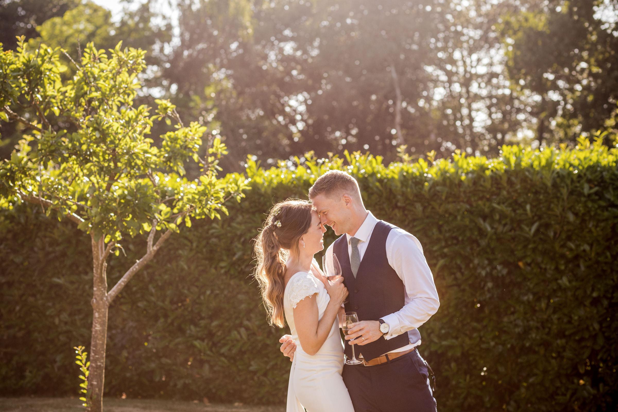Wedding Photography in Ewshot Surrey 043.jpg