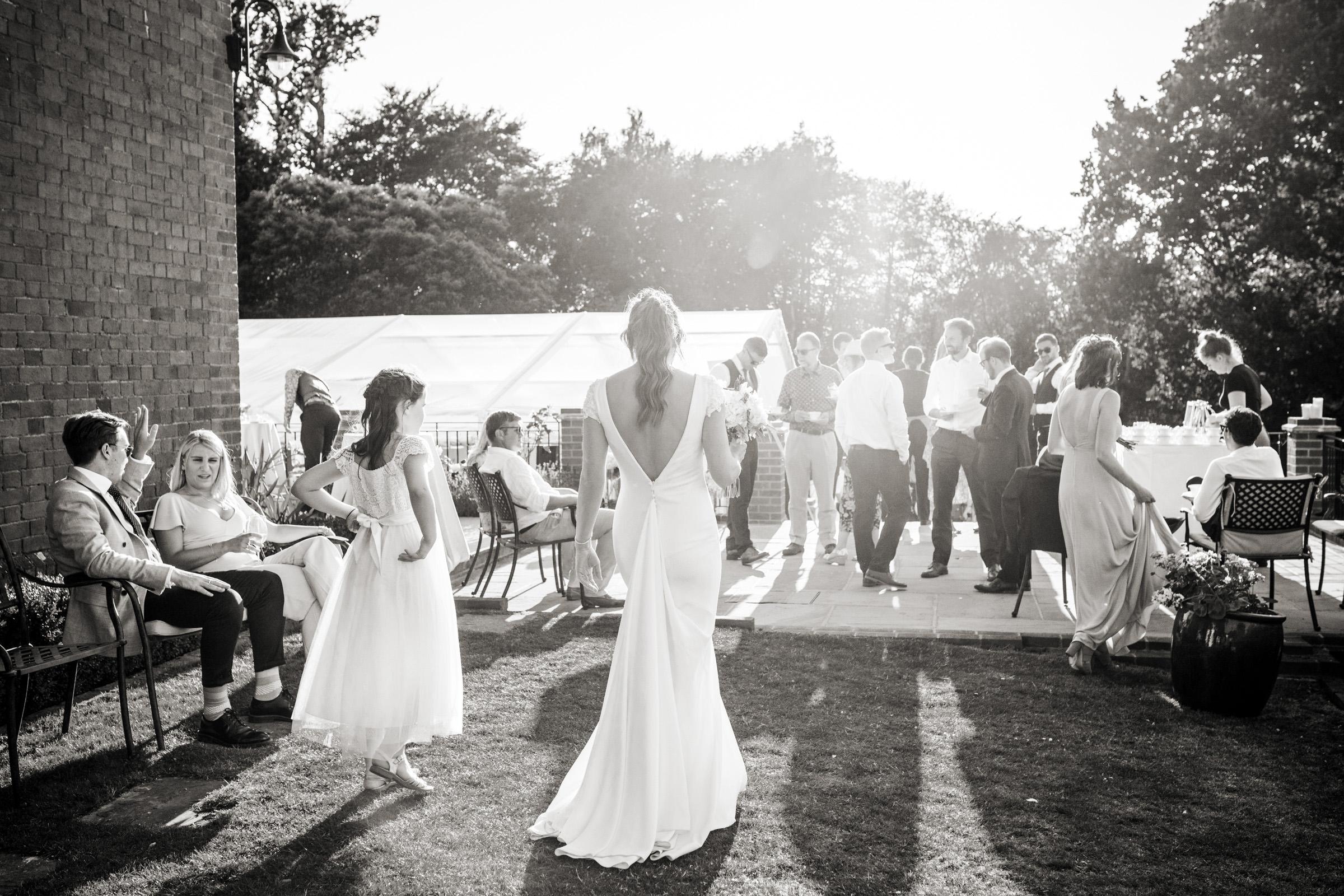 Wedding Photography in Ewshot Surrey 044.jpg