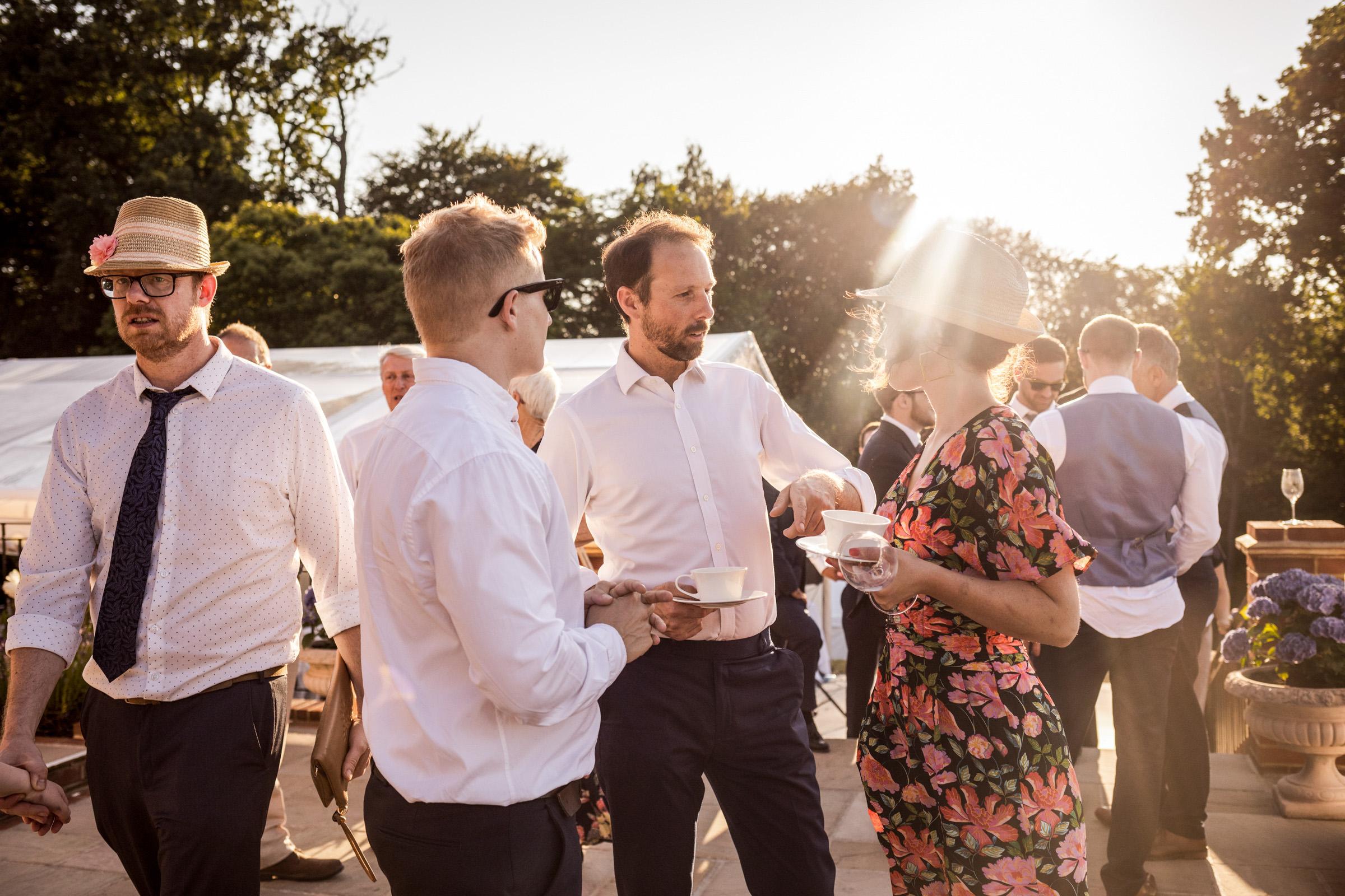 Wedding Photography in Ewshot Surrey 045.jpg