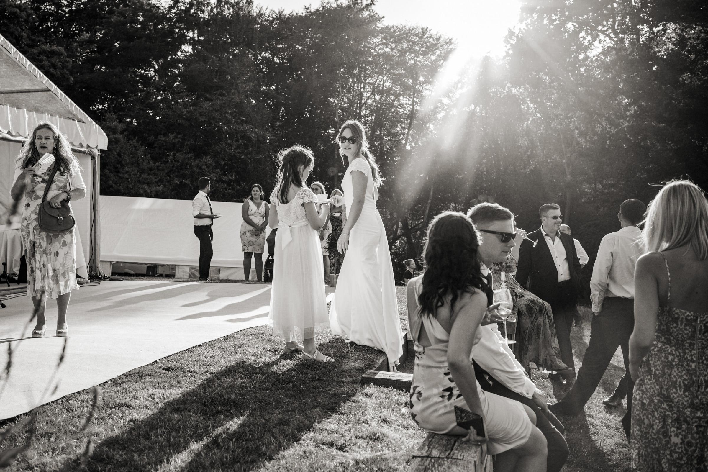 Wedding Photography in Ewshot Surrey 046.jpg