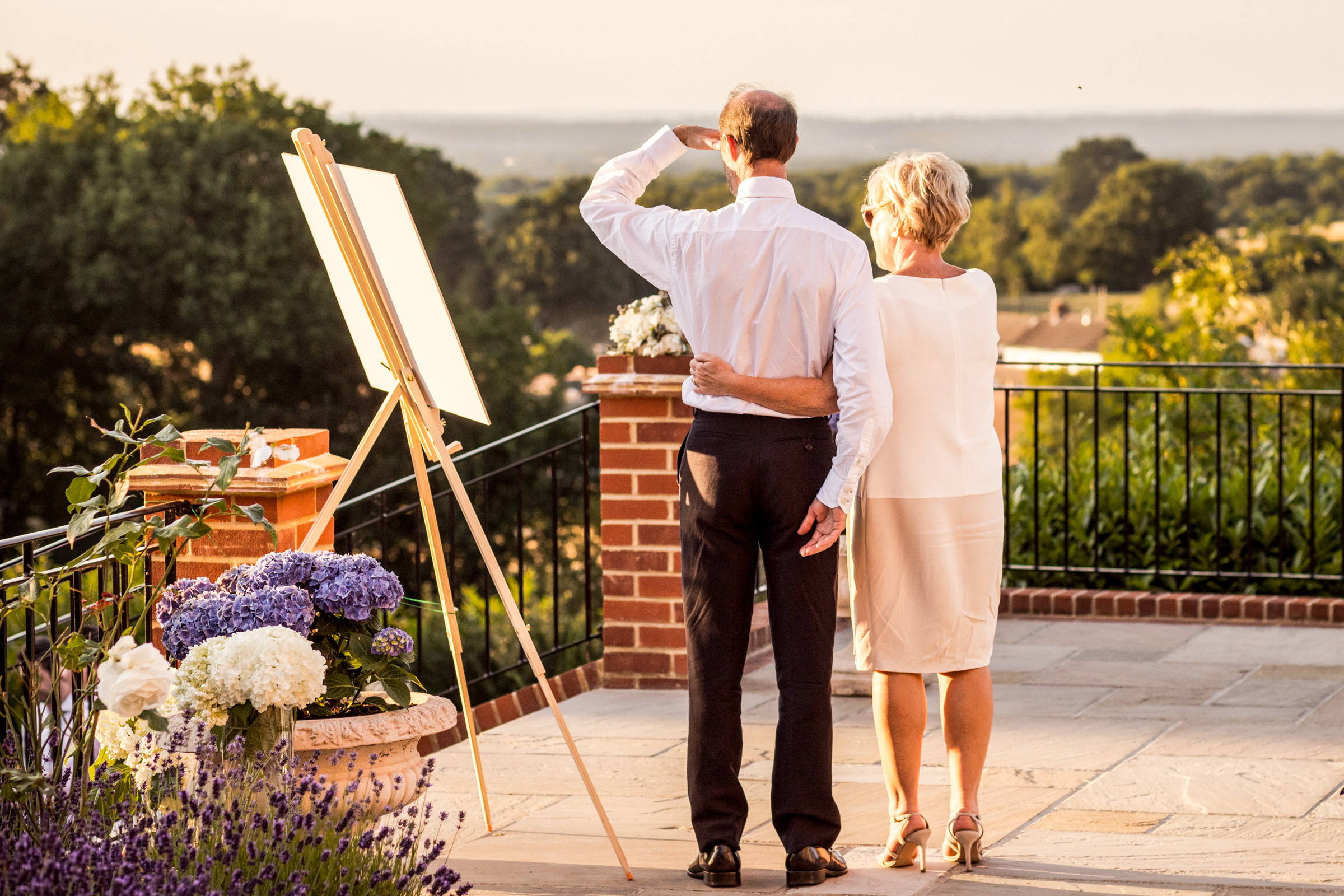 Wedding Photography in Ewshot Surrey 049.jpg