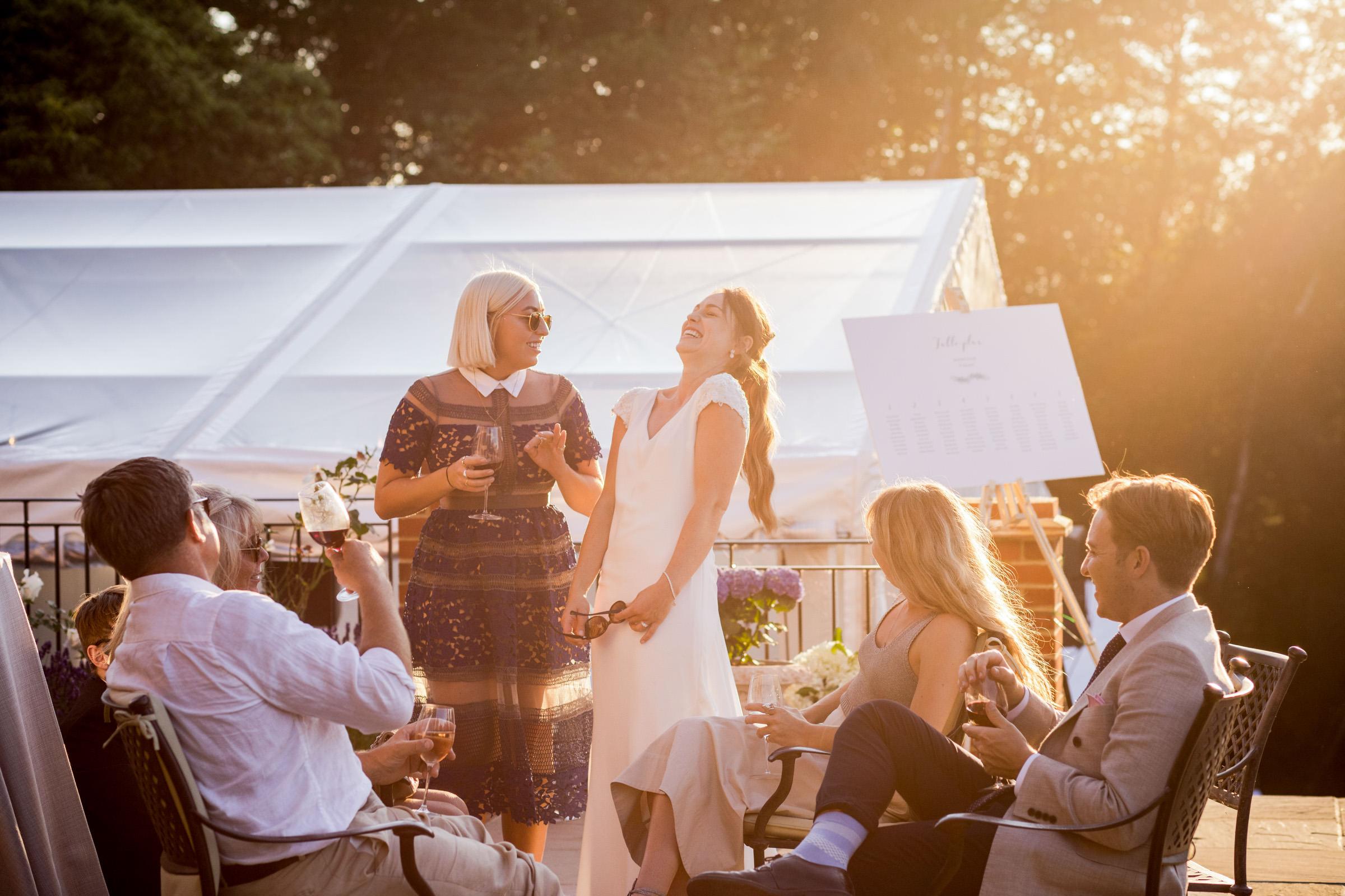 Wedding Photography in Ewshot Surrey 047.jpg