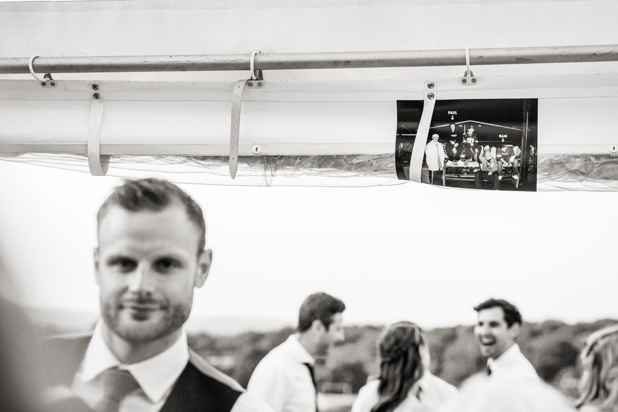 Wedding Photography in Ewshot Surrey 052.jpg