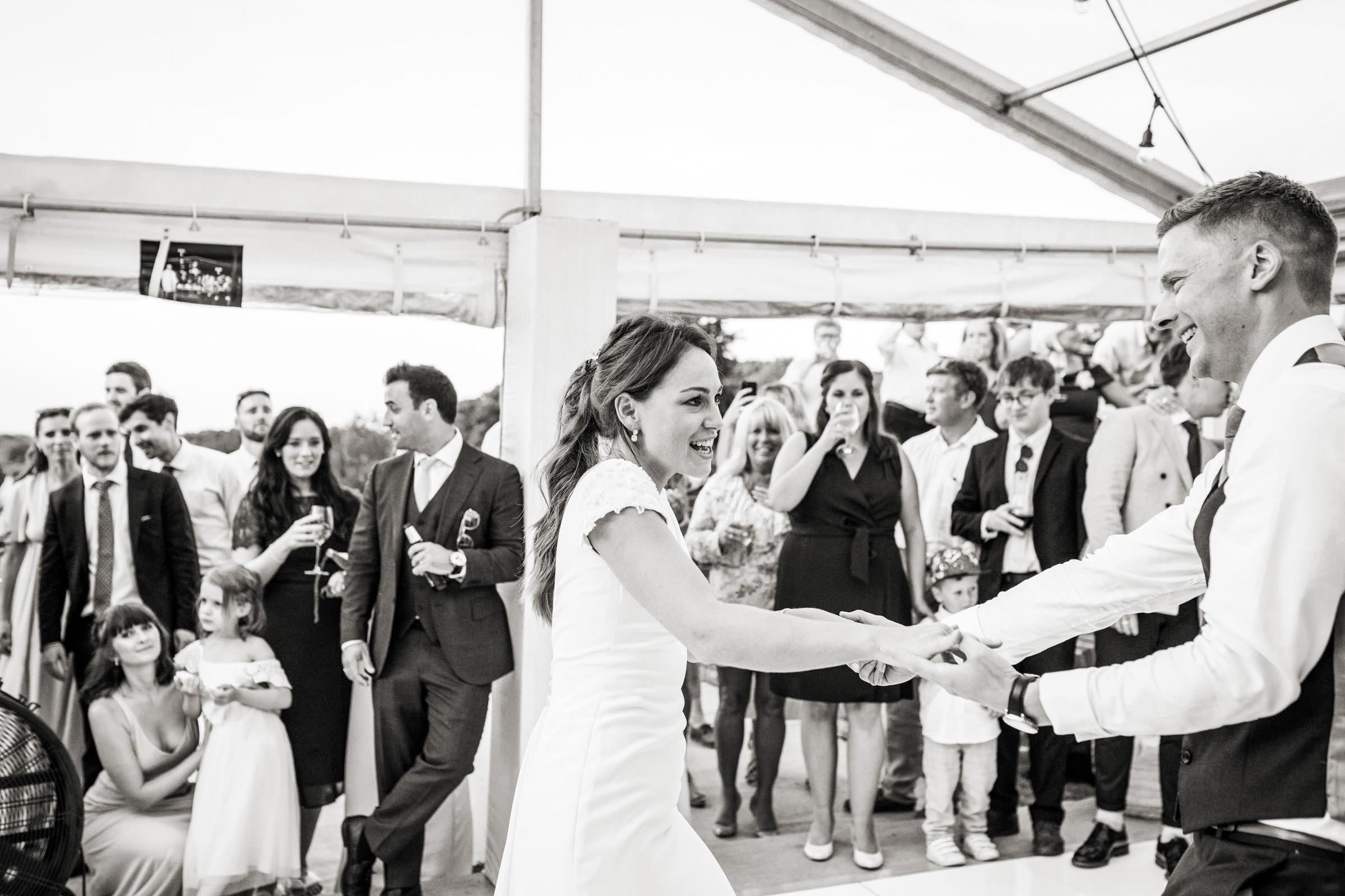 Wedding Photography in Ewshot Surrey 053.jpg