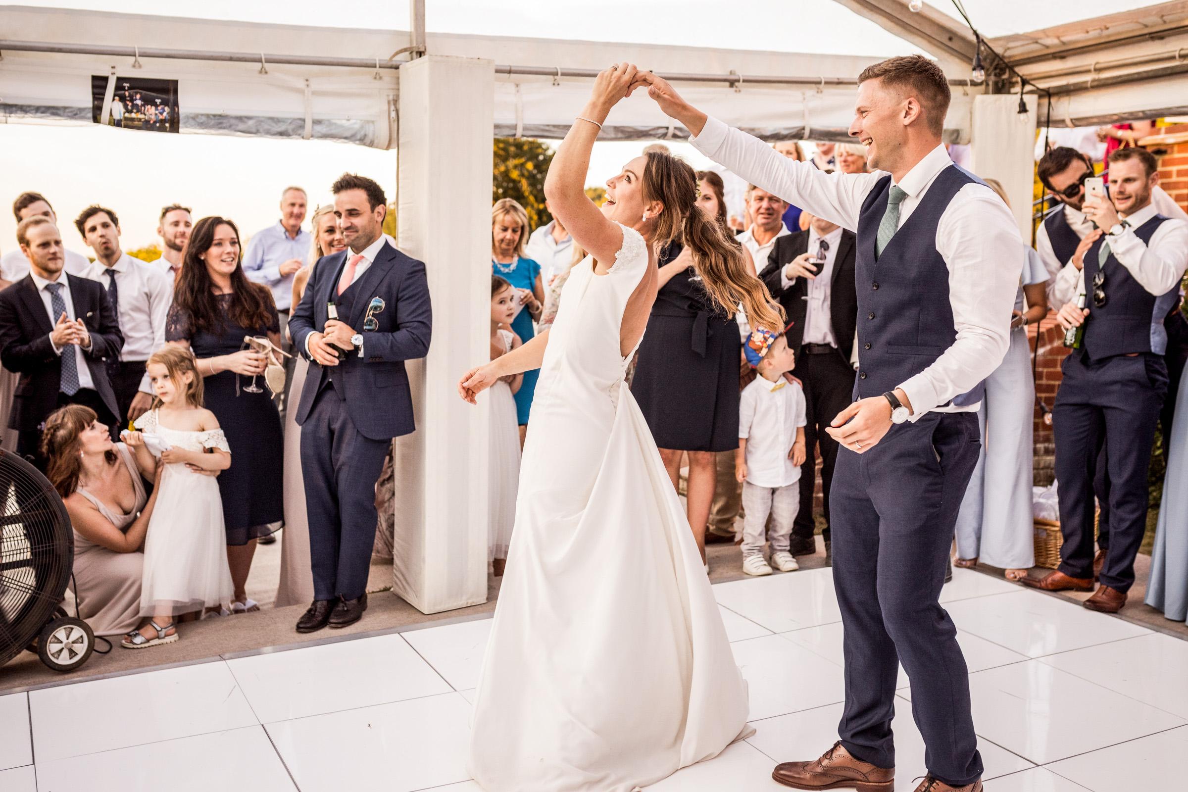 Wedding Photography in Ewshot Surrey 054.jpg