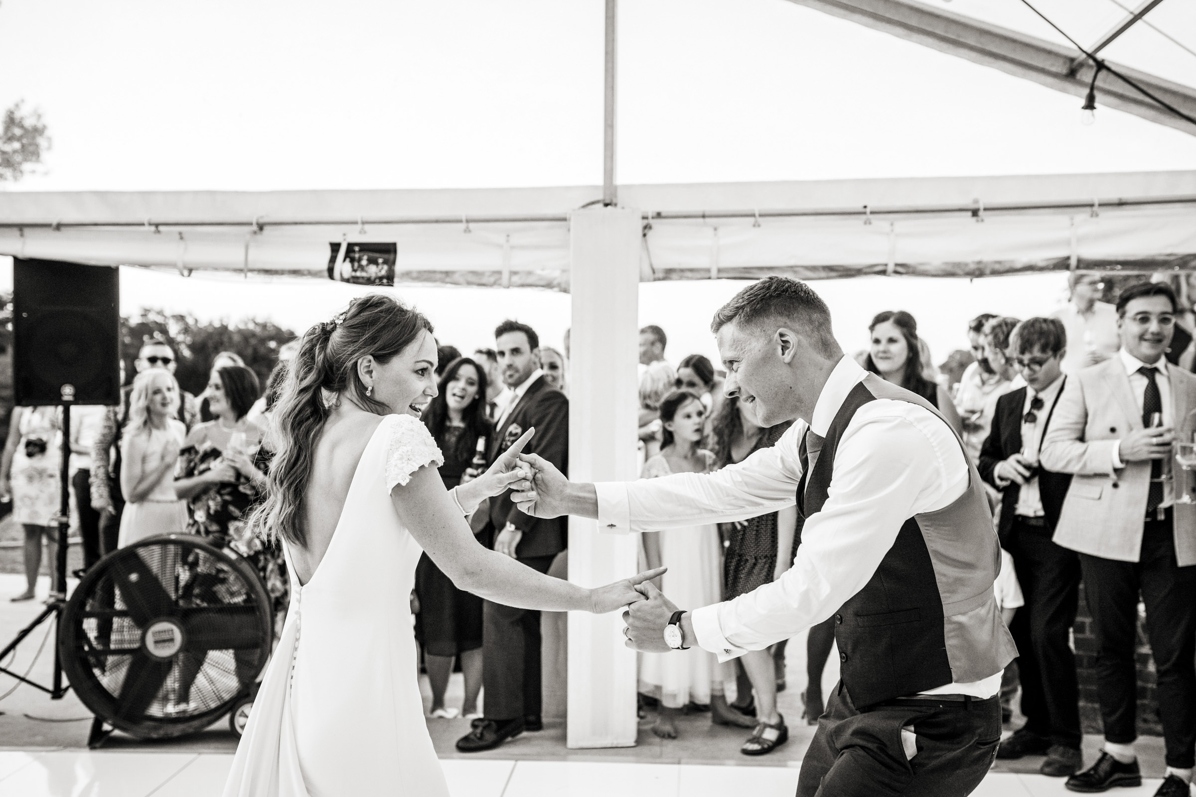 Wedding Photography in Ewshot Surrey 055.jpg