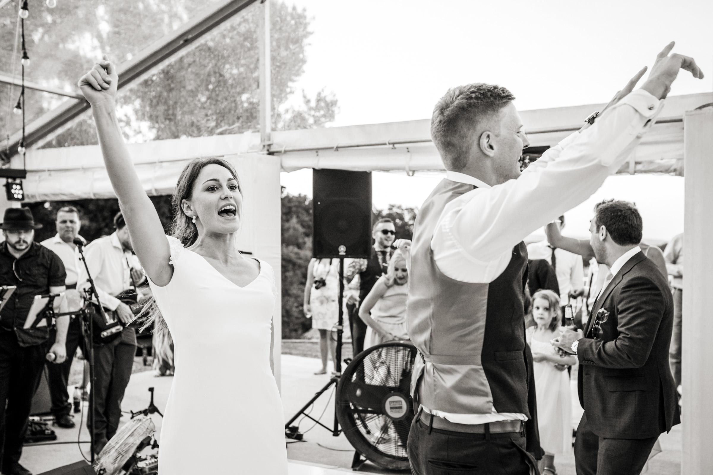 Wedding Photography in Ewshot Surrey 056.jpg