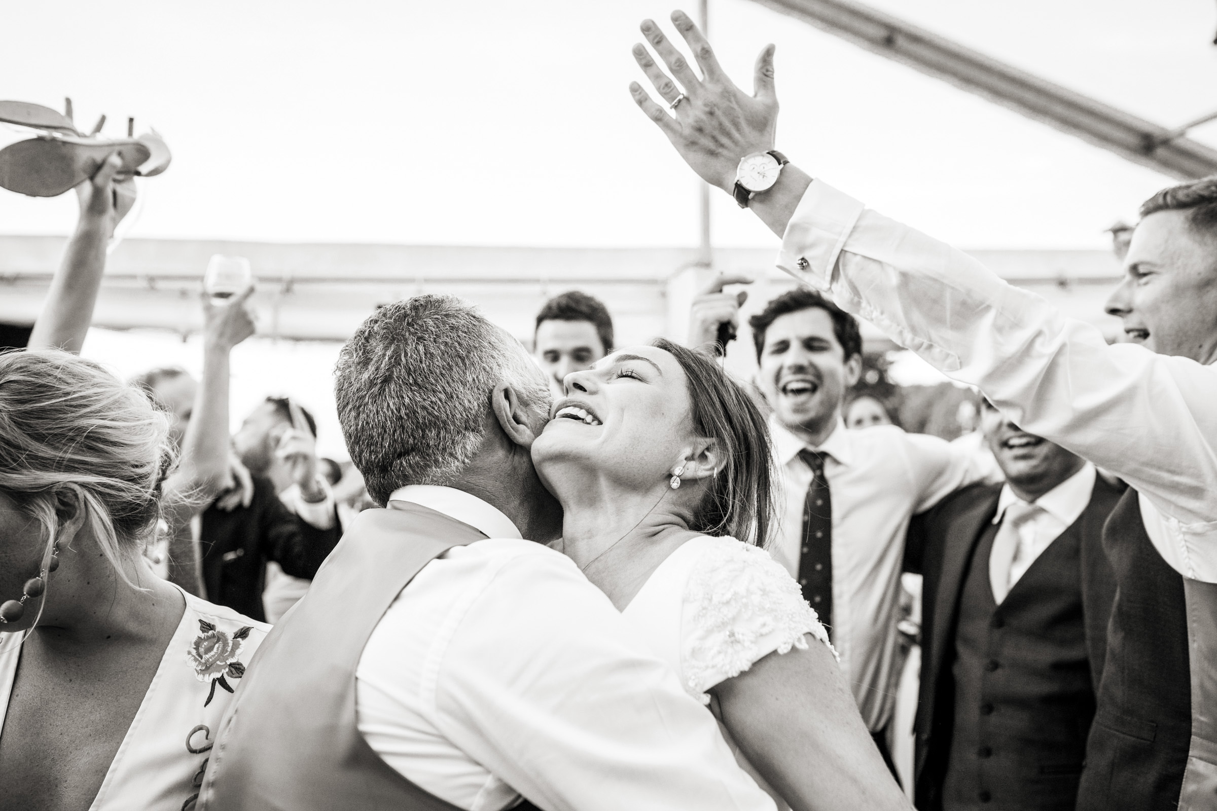 Wedding Photography in Ewshot Surrey 057.jpg