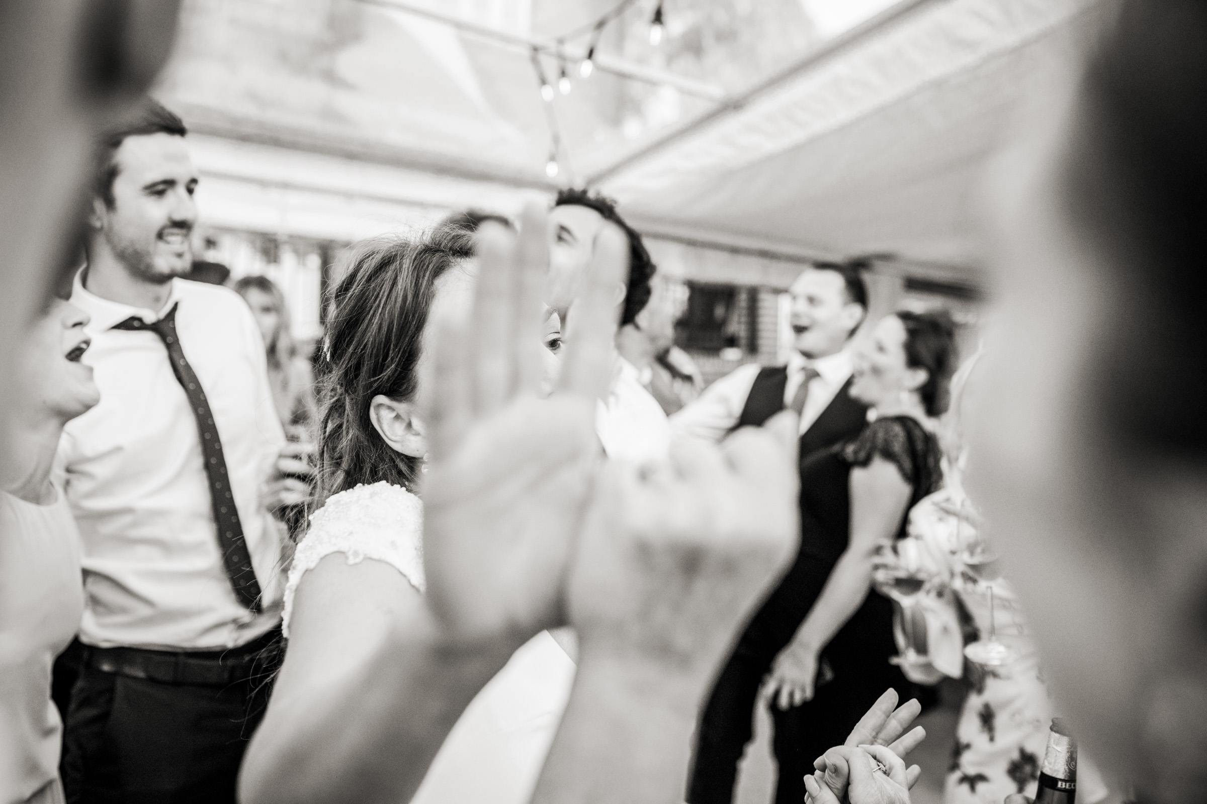 Wedding Photography in Ewshot Surrey 058.jpg