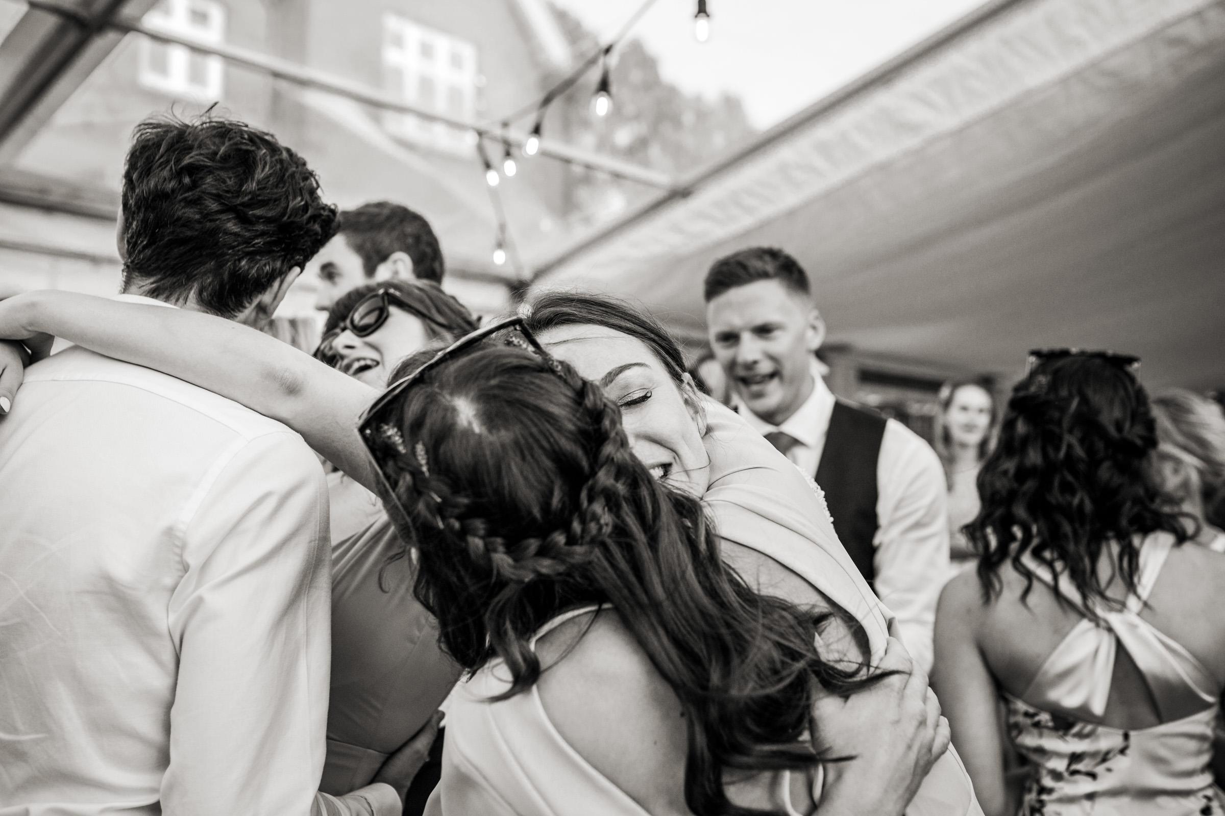 Wedding Photography in Ewshot Surrey 059.jpg