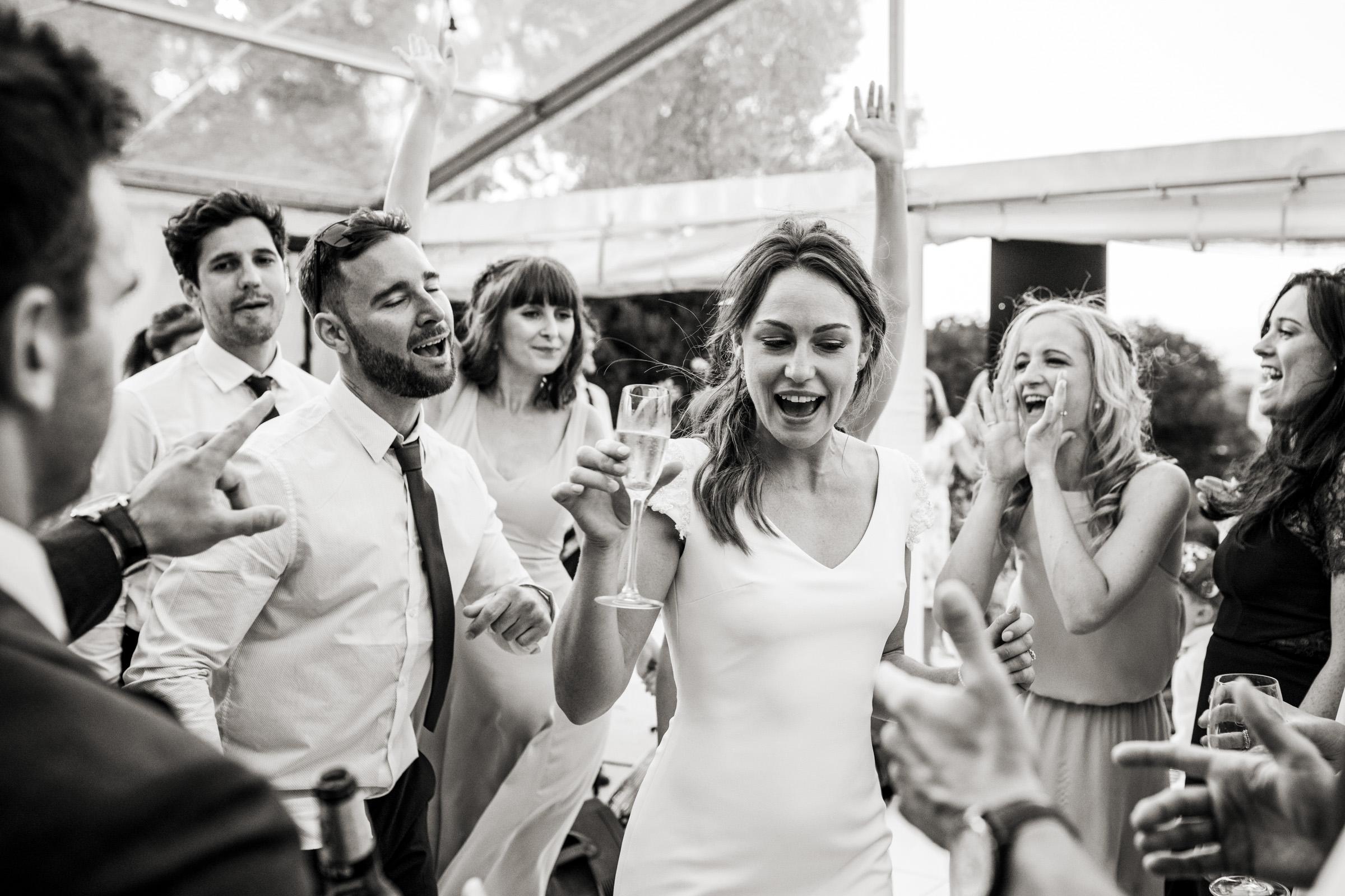 Wedding Photography in Ewshot Surrey 064.jpg