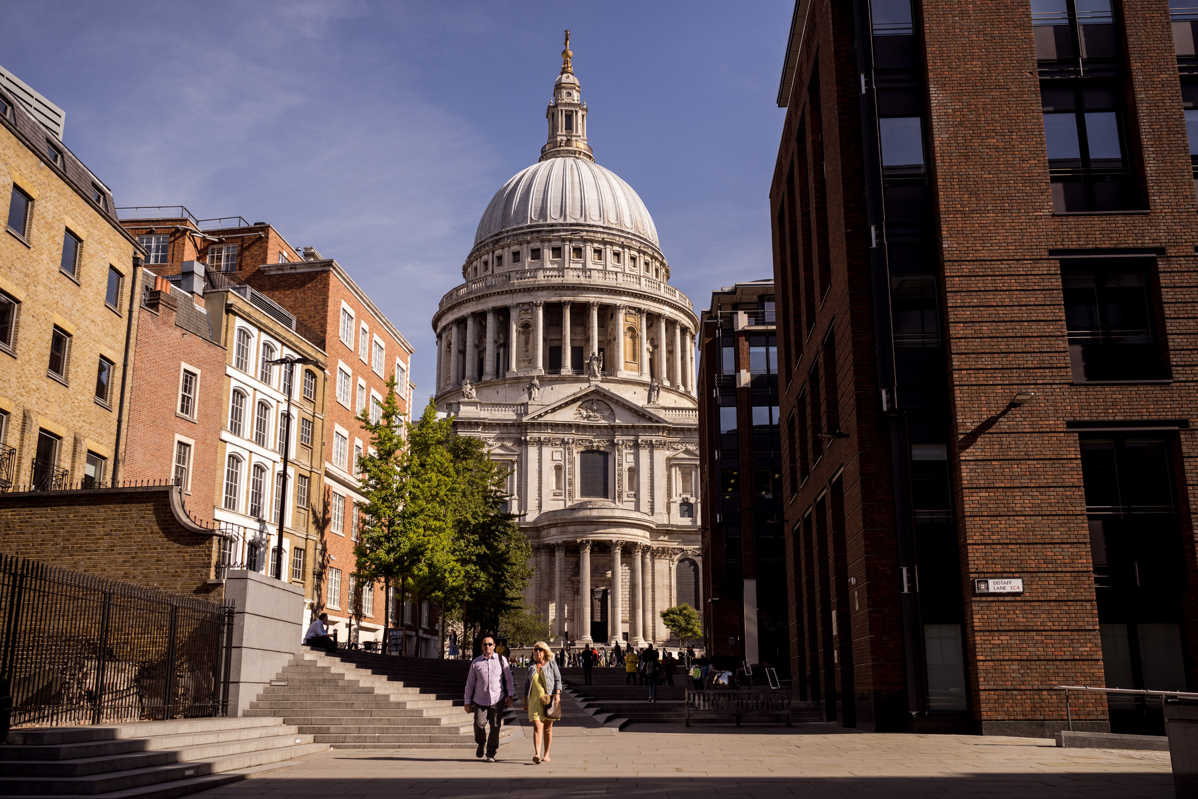 St Pauls Cathedral Wedding Photography 001.jpg