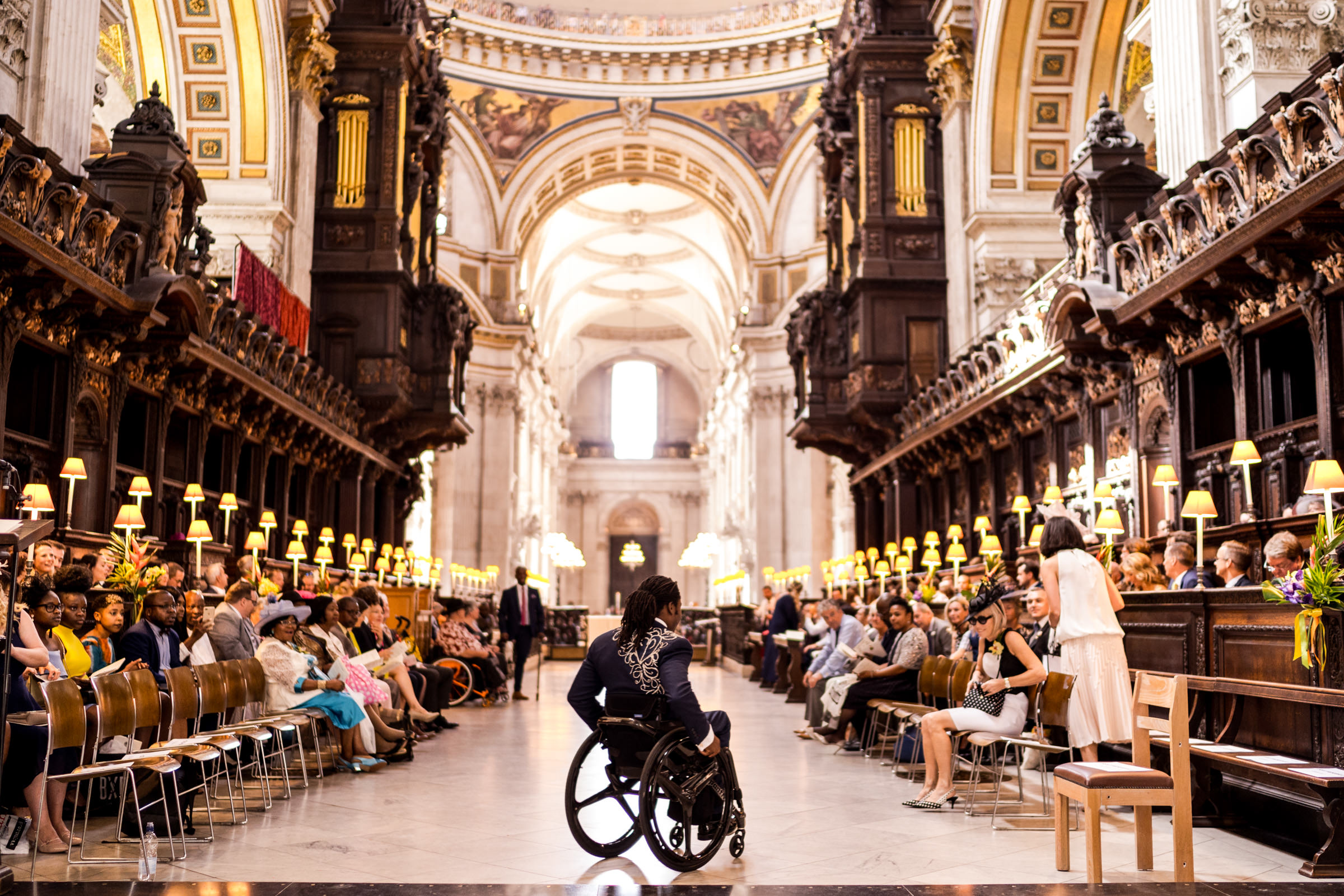 St Pauls Cathedral Wedding Photography 011.jpg