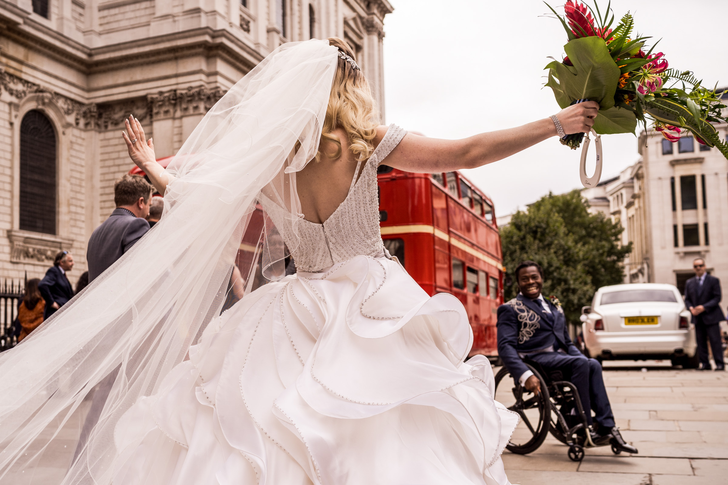 St Pauls Cathedral Wedding Photography 016.jpg