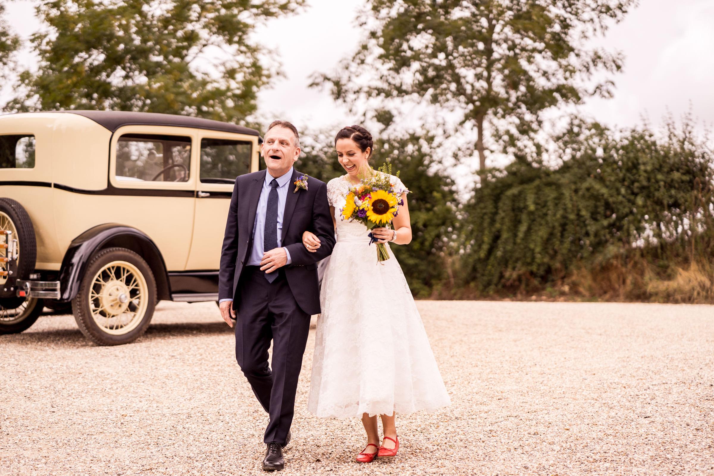 Cripps Barn Bibury Cotswolds Wedding Photography 007.jpg