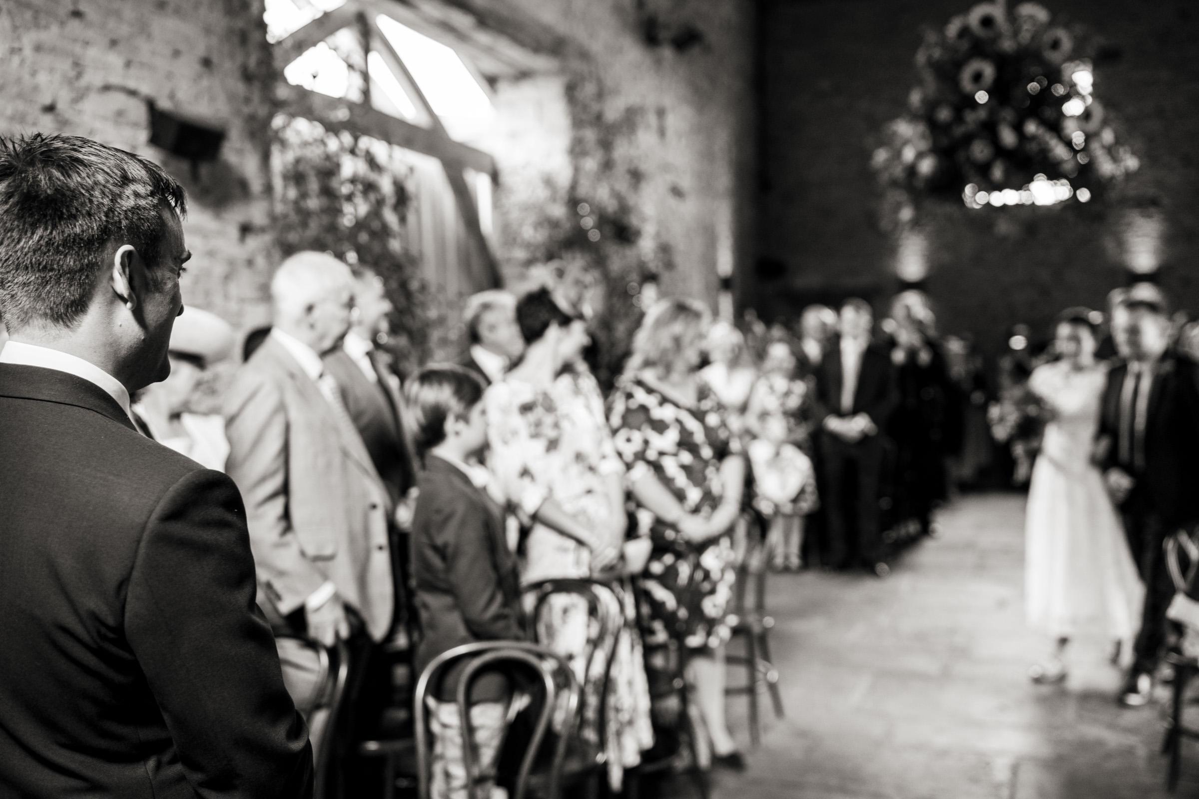 Cripps Barn Bibury Cotswolds Wedding Photography 009.jpg