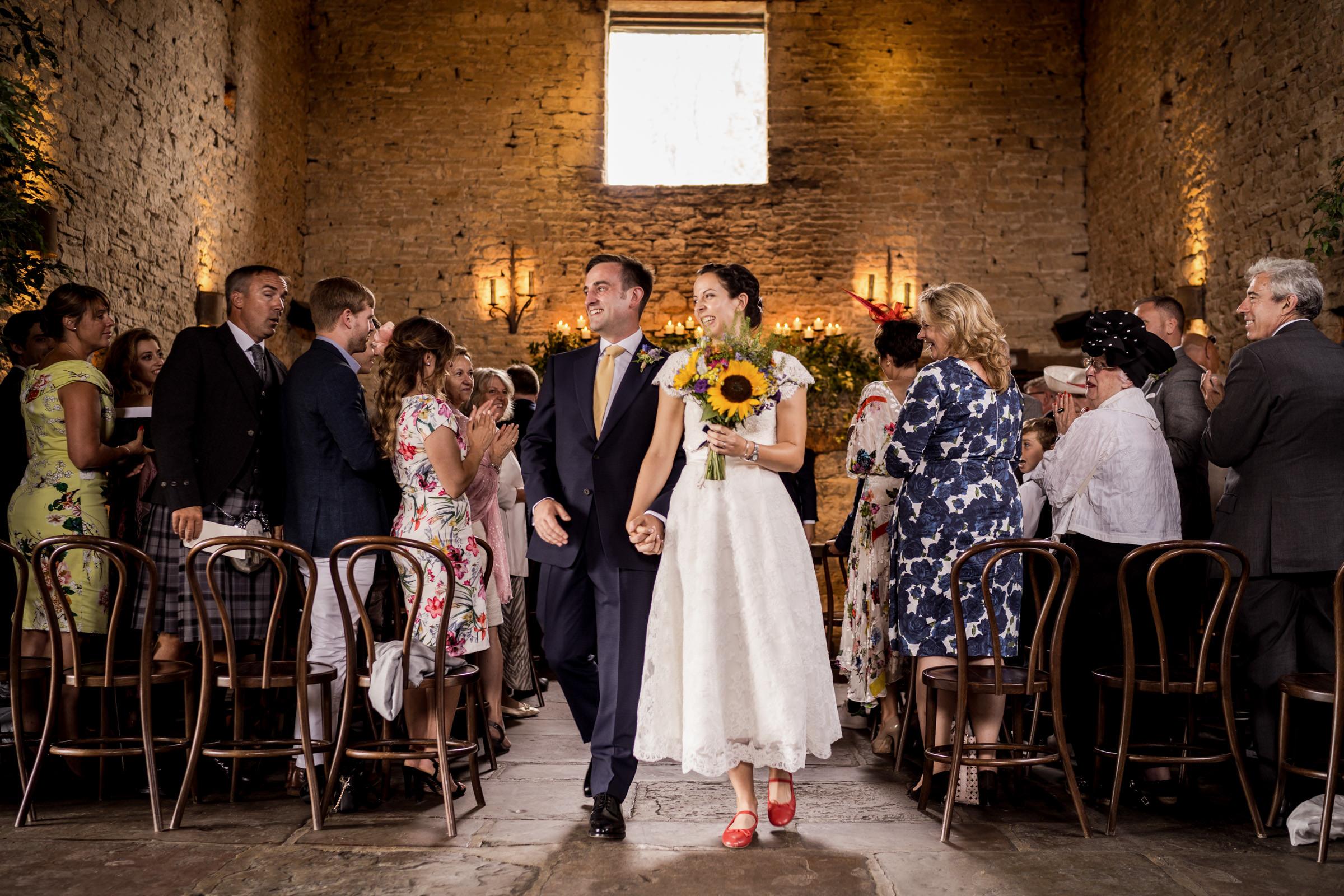 Cripps Barn Bibury Cotswolds Wedding Photography 015.jpg