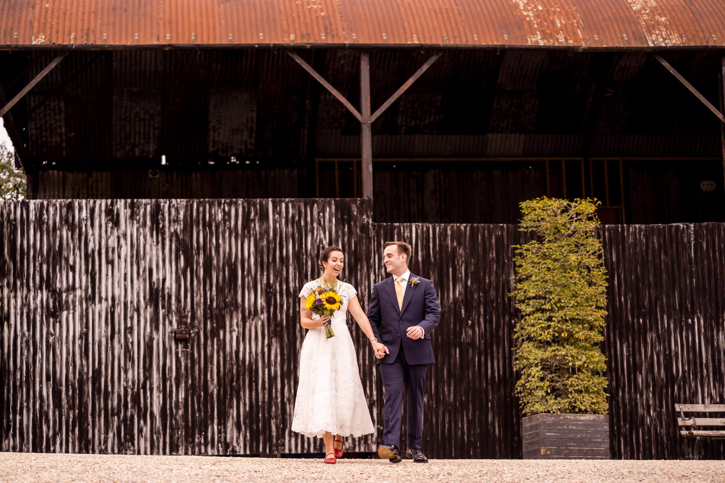 Cripps Barn Bibury Cotswolds Wedding Photography 019.jpg