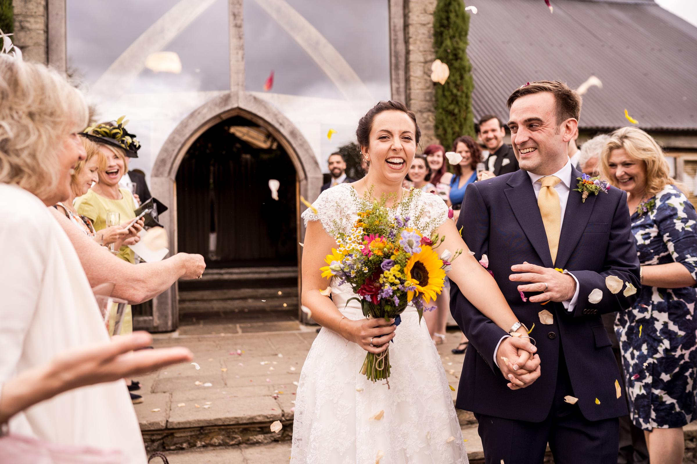Cripps Barn Bibury Cotswolds Wedding Photography 016.jpg
