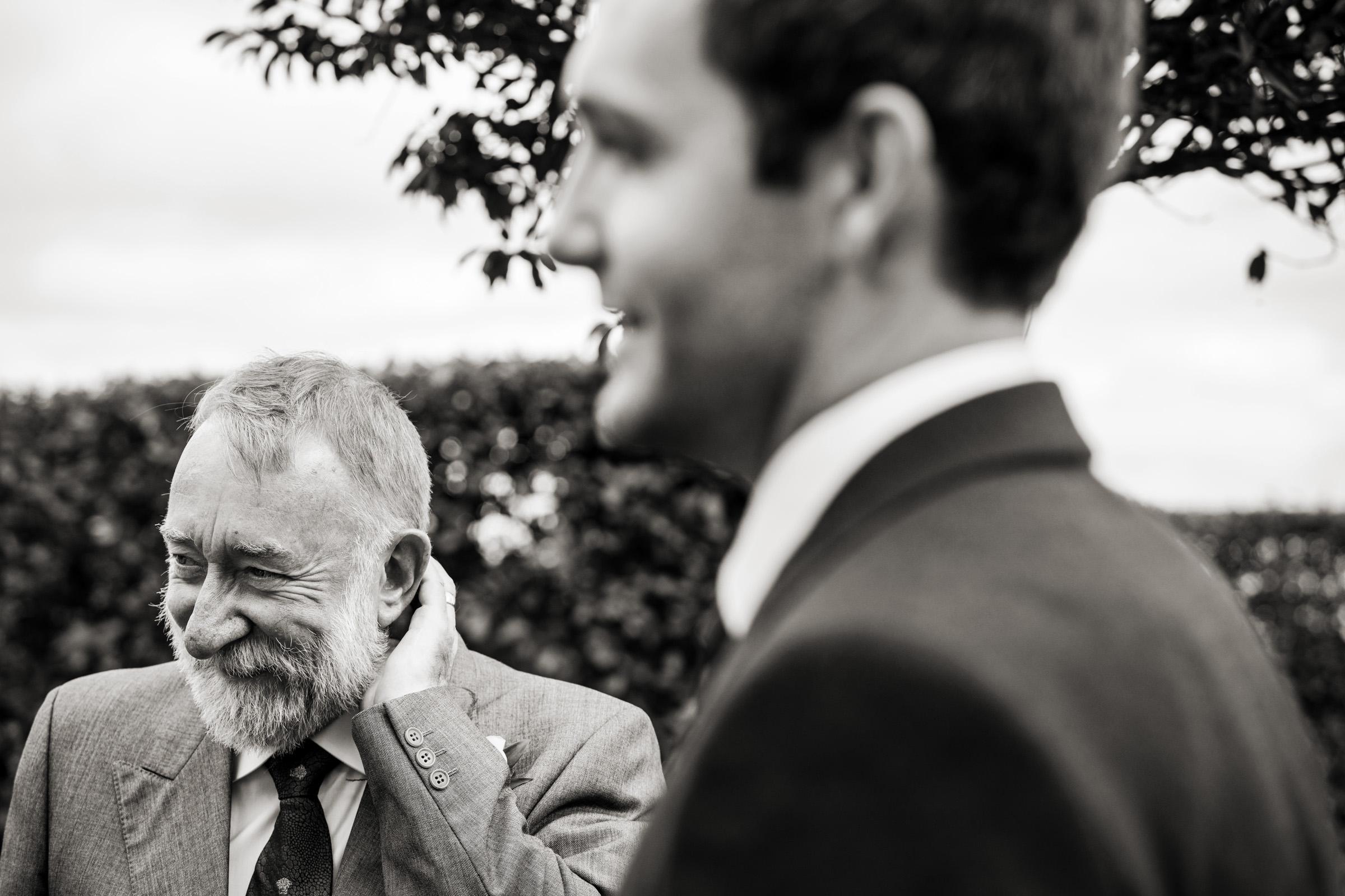 Cripps Barn Bibury Cotswolds Wedding Photography 025.jpg