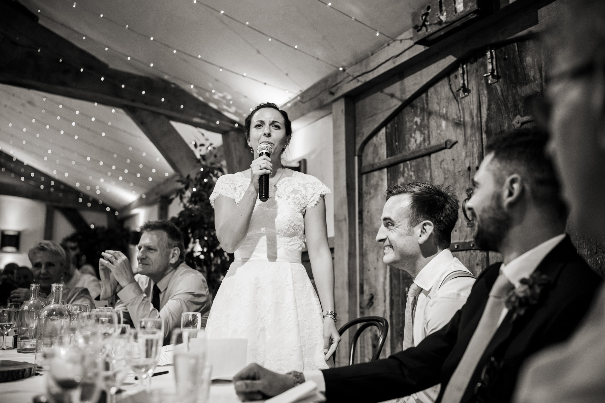 Cripps Barn Bibury Cotswolds Wedding Photography 031.jpg