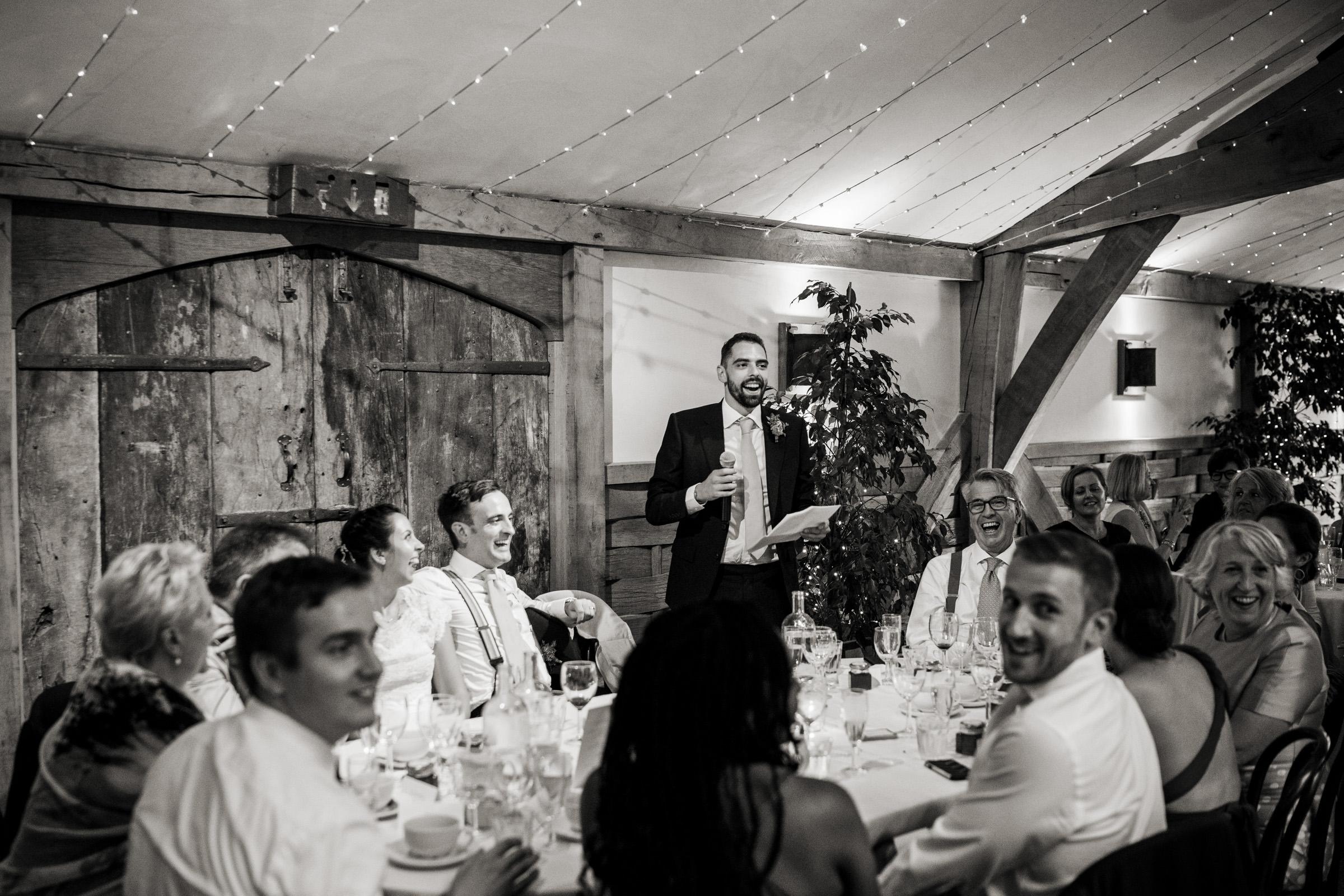 Cripps Barn Bibury Cotswolds Wedding Photography 032.jpg
