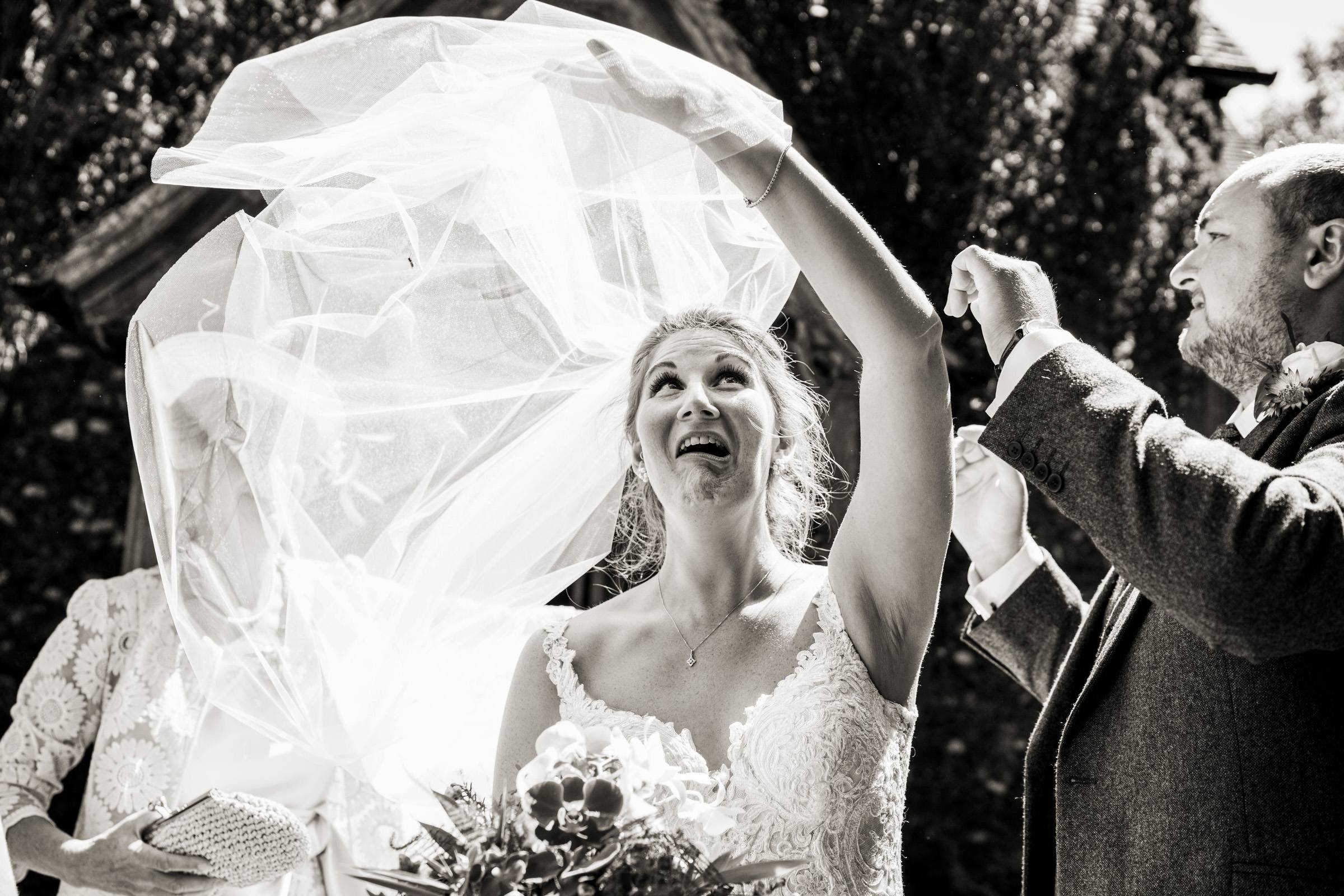 South West London Wedding Photography 012.jpg