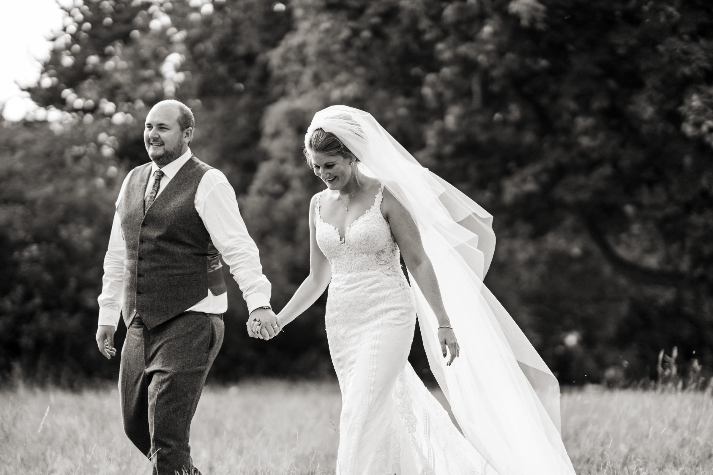 South West London Wedding Photography 027.jpg