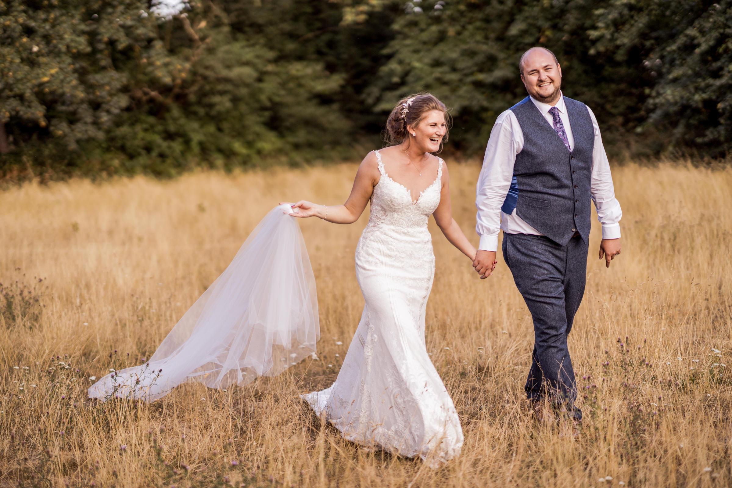 South West London Wedding Photography 028.jpg