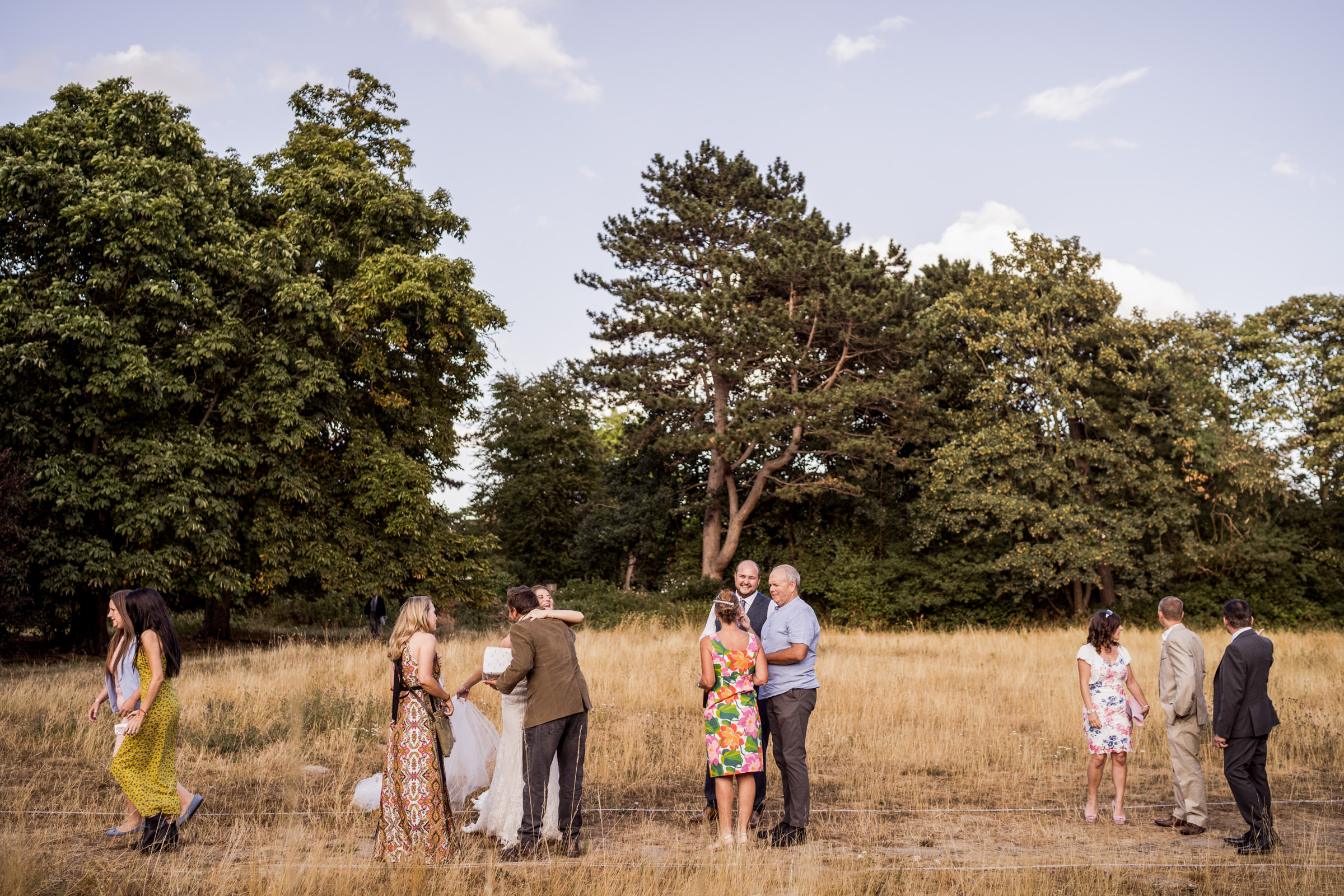 South West London Wedding Photography 029.jpg