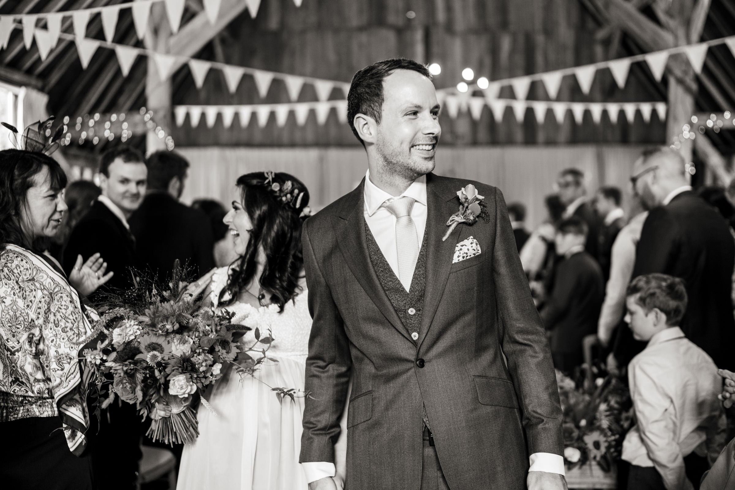 Clock Barn Hampshire Wedding Photography 009.jpg