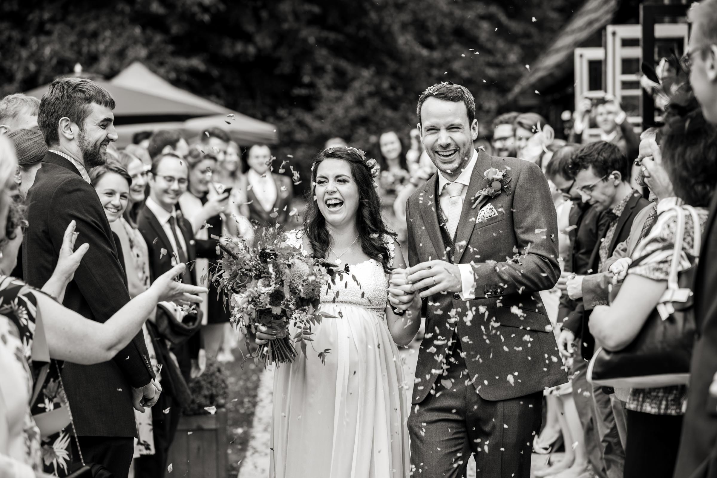 Clock Barn Hampshire Wedding Photography 010.jpg