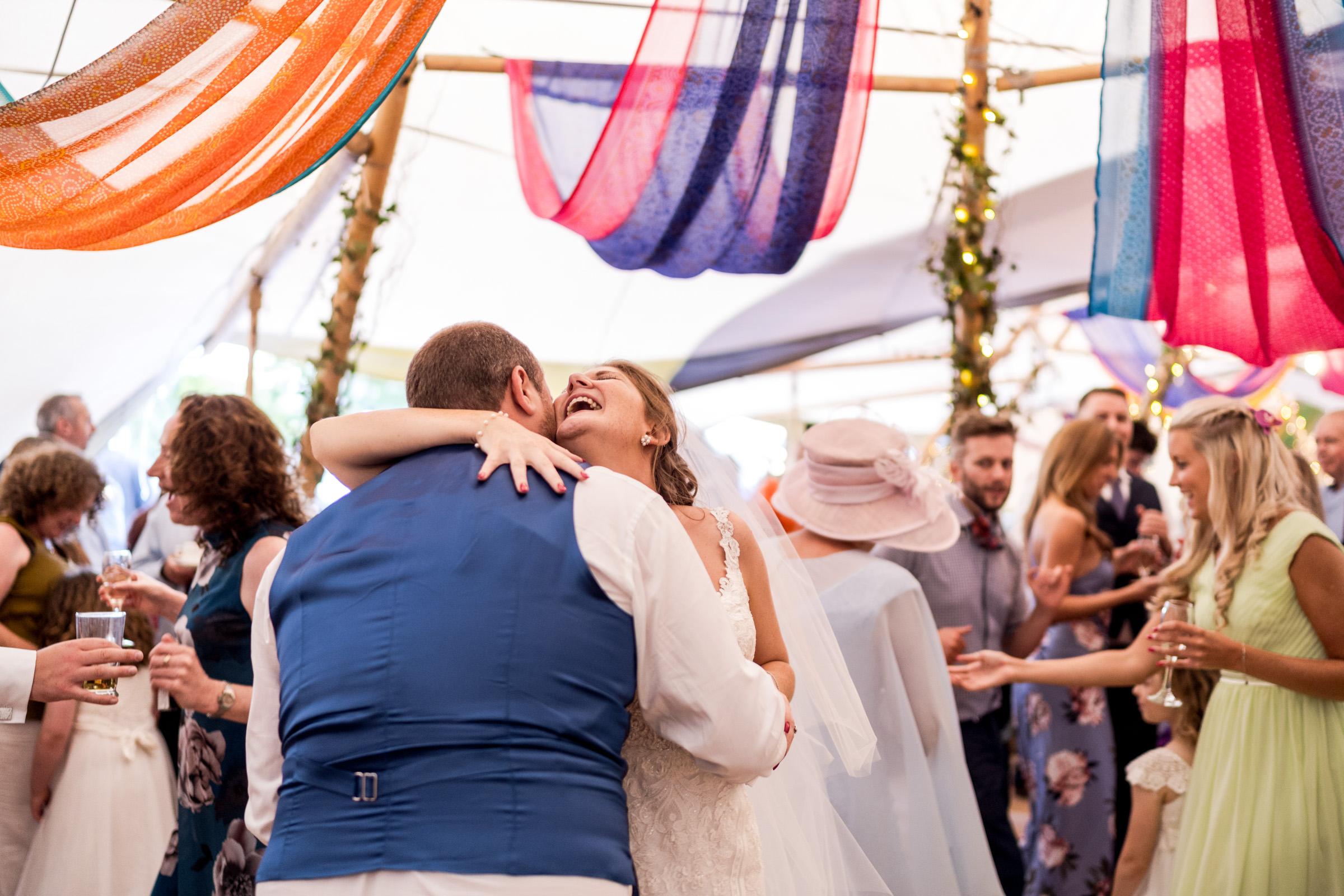 South West London Wedding Photography 034.jpg