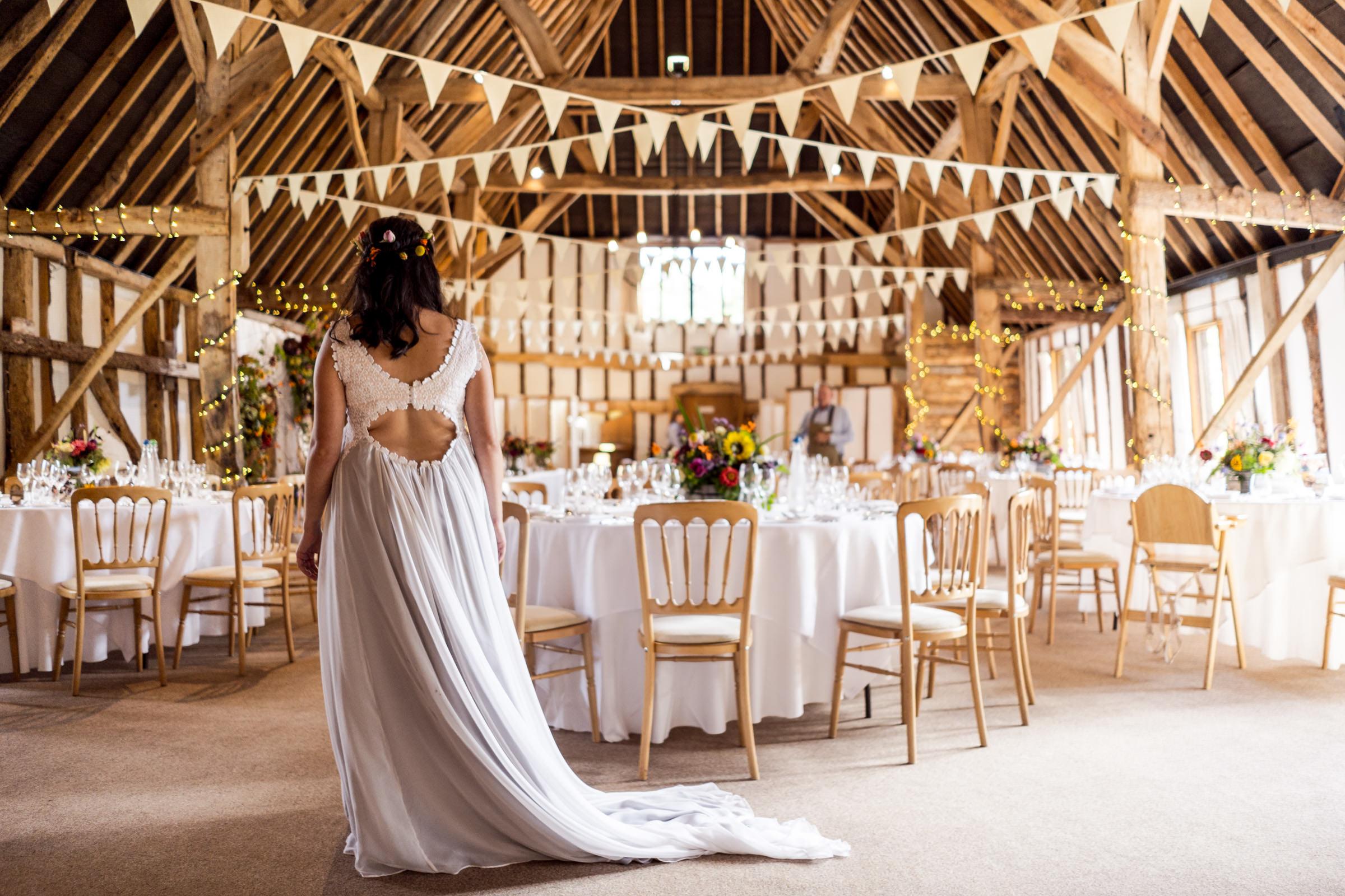 Clock Barn Hampshire Wedding Photography 018.jpg