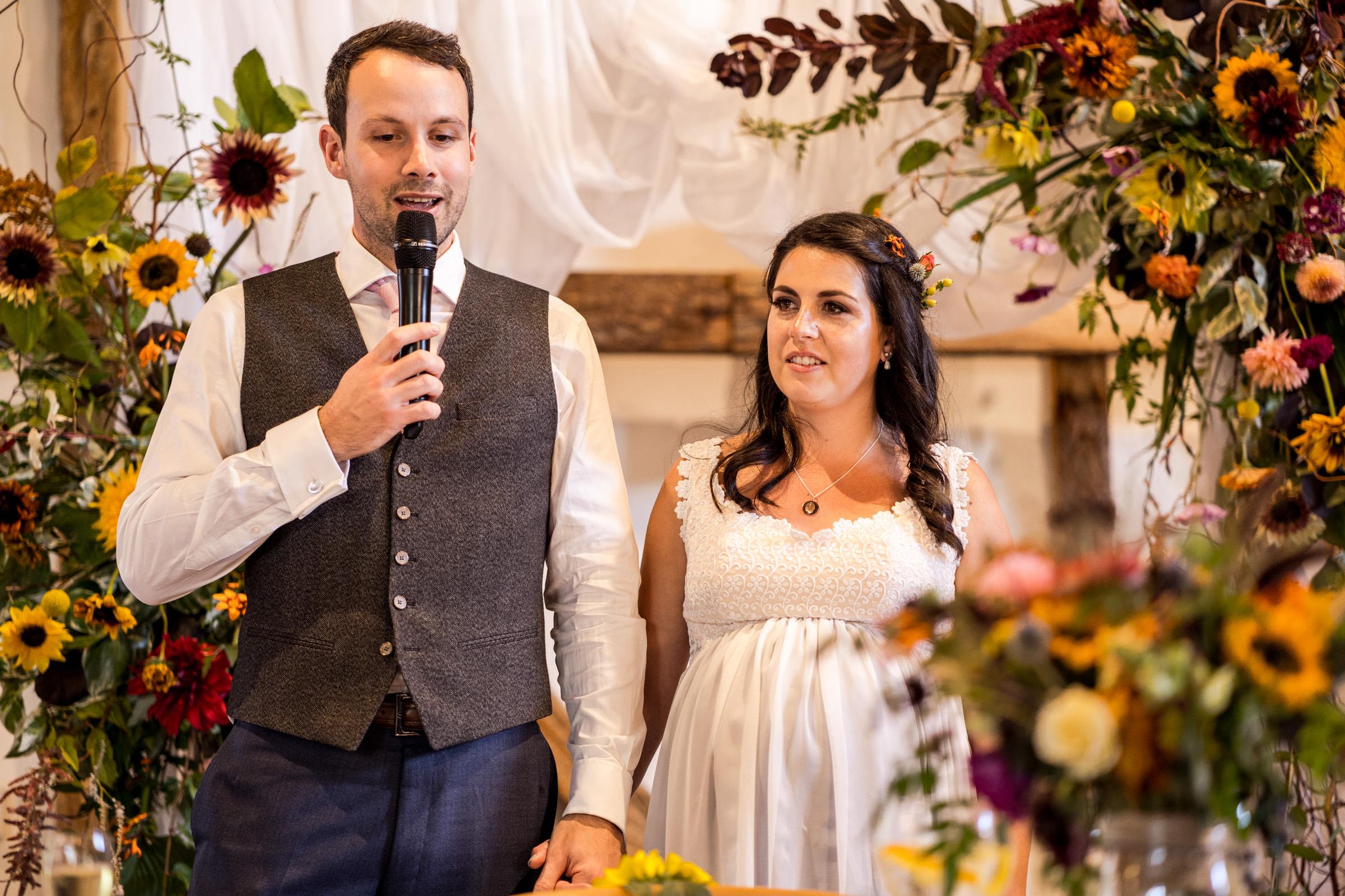Clock Barn Hampshire Wedding Photography 019.jpg