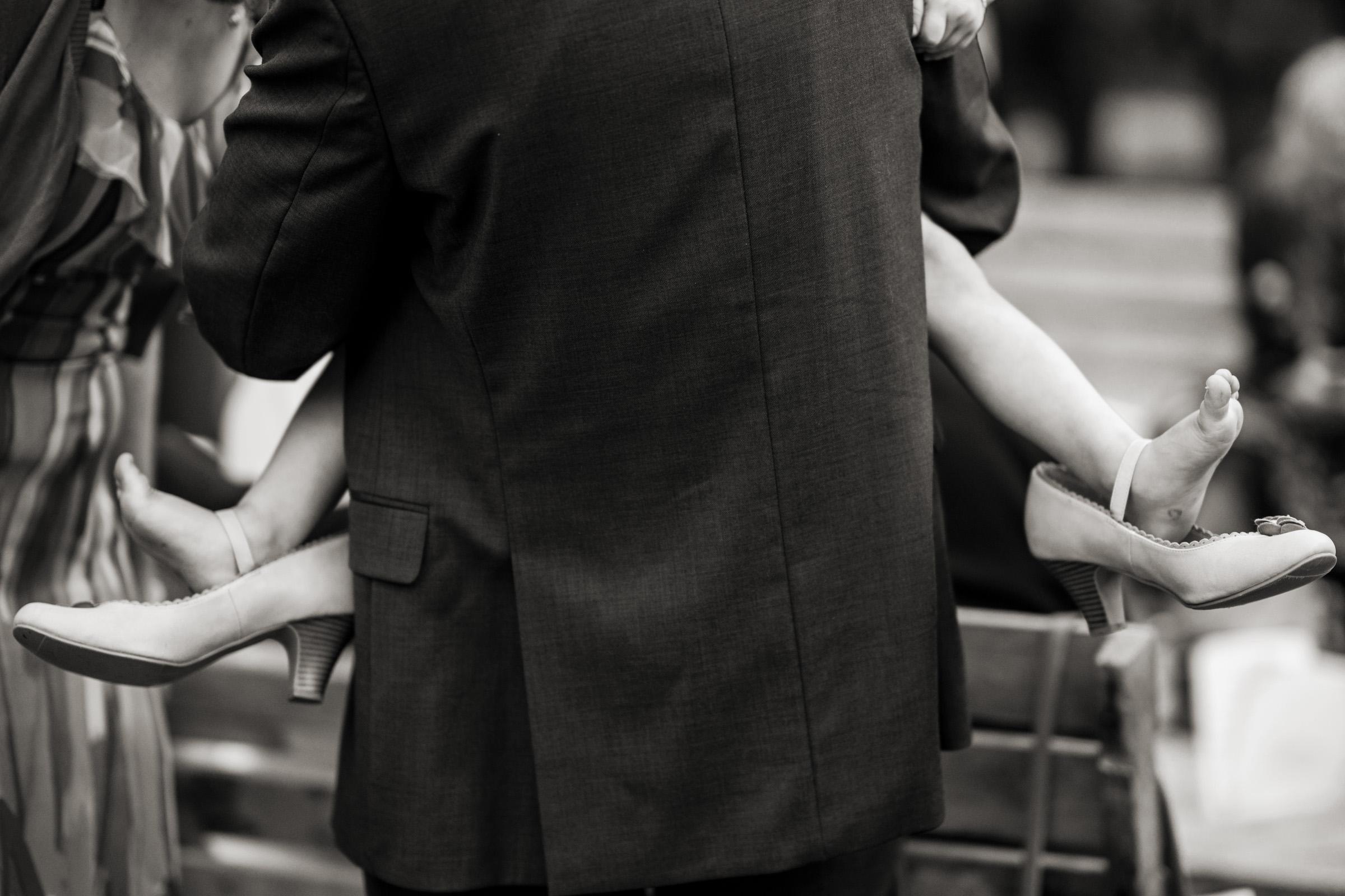 South West London Wedding Photography 040.jpg