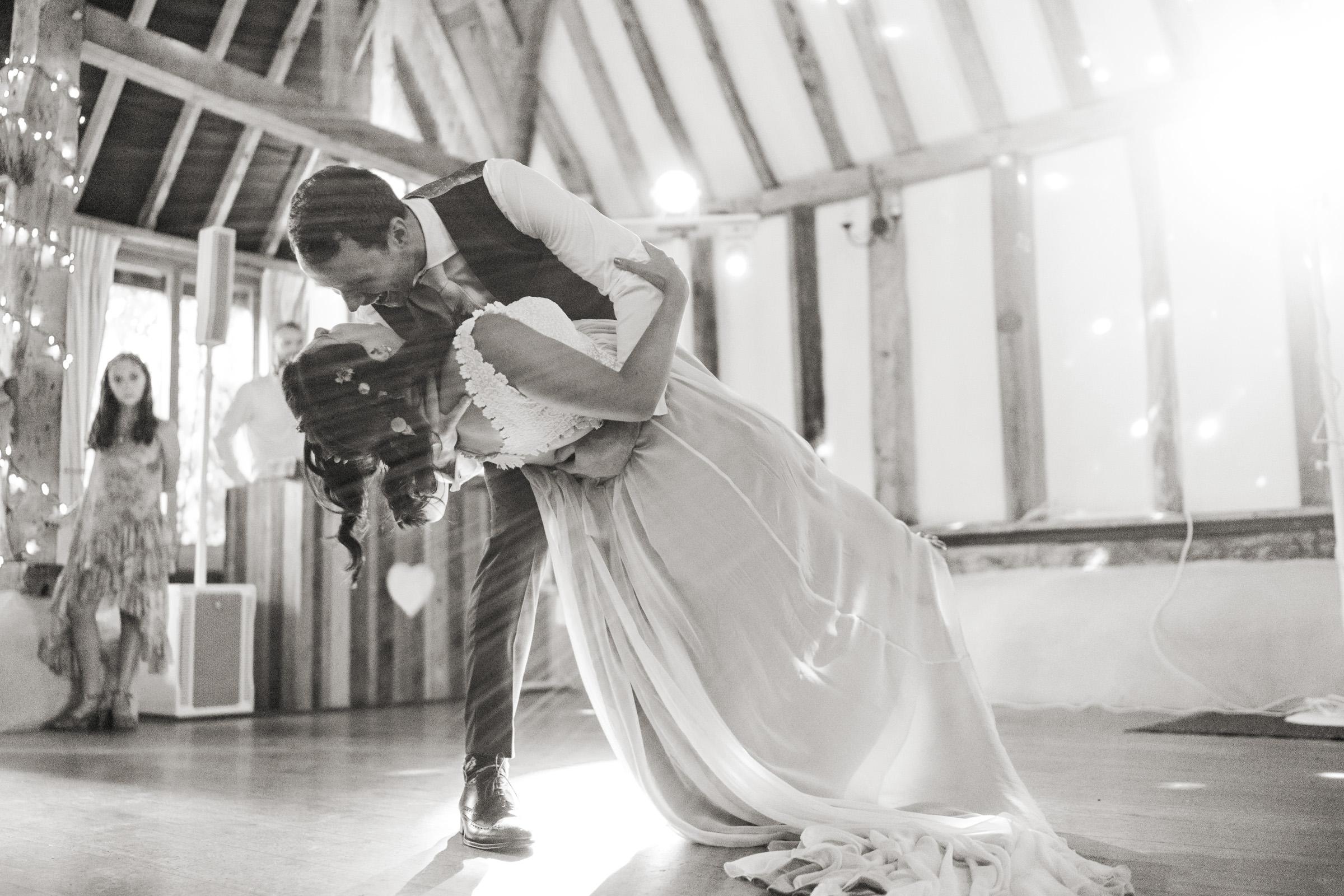 Clock Barn Hampshire Wedding Photography 025.jpg