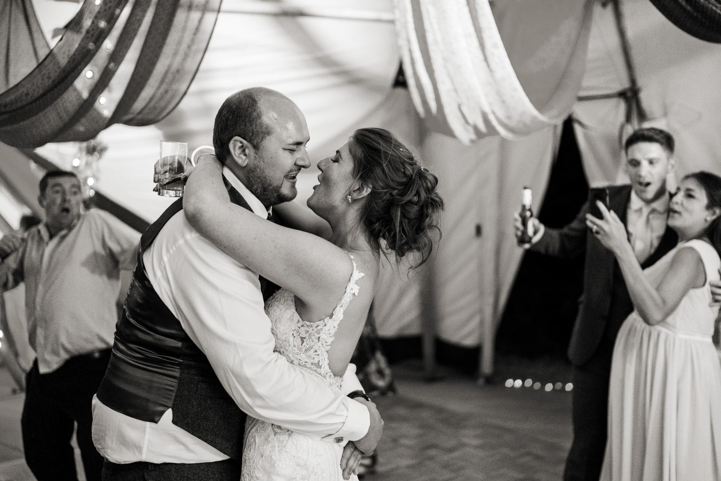 South West London Wedding Photography 043.jpg