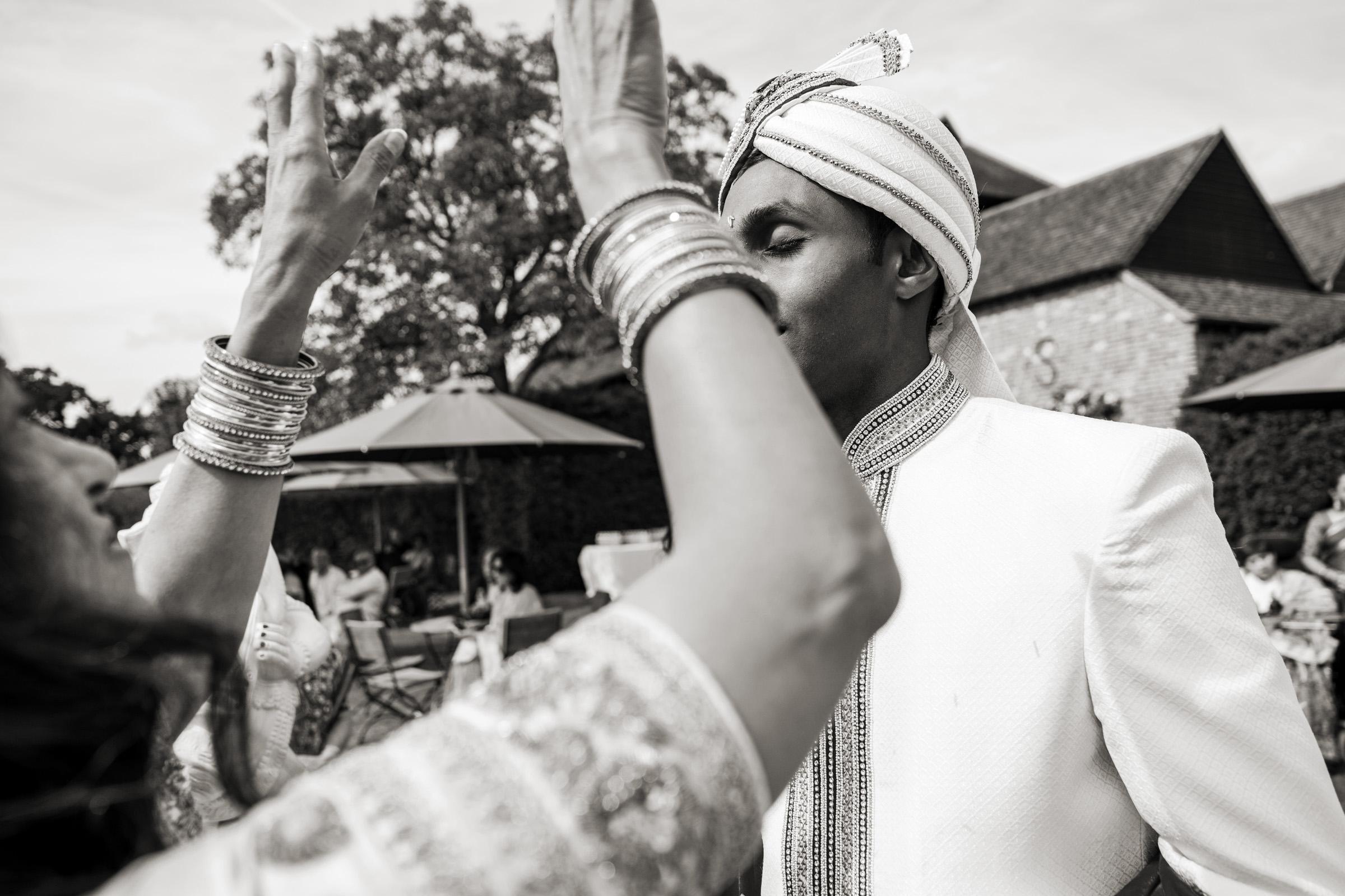 Micklefield Hall Hertfordshire Wedding Photography 002.jpg