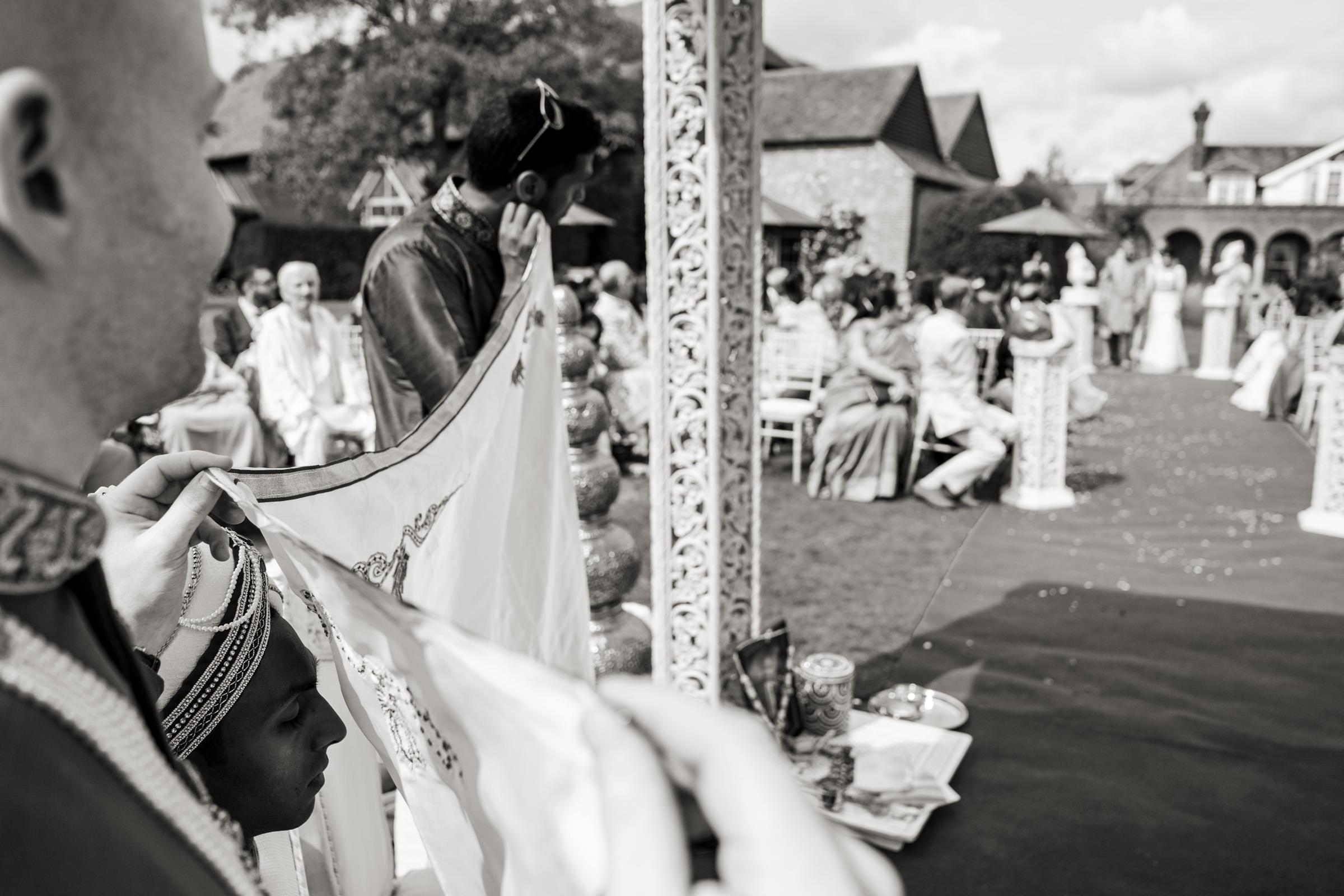 Micklefield Hall Hertfordshire Wedding Photography 004.jpg