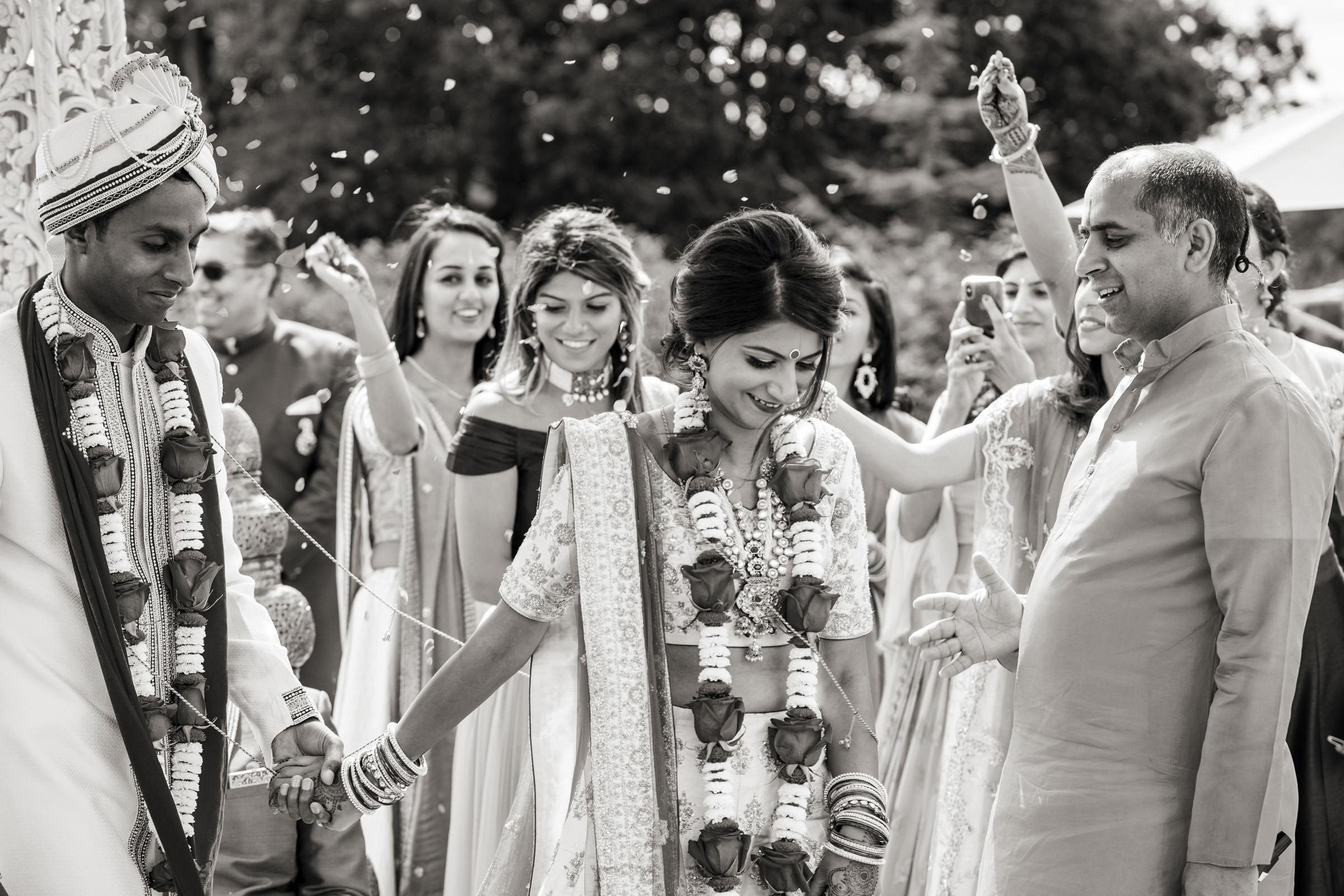 Micklefield Hall Hertfordshire Wedding Photography 005.jpg