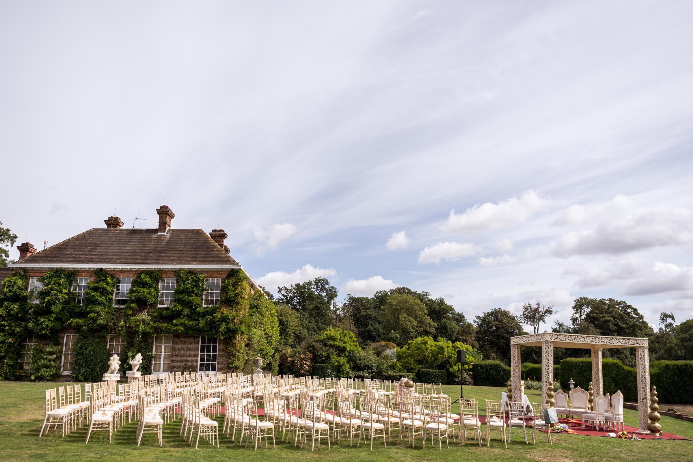 Micklefield Hall Hertfordshire Wedding Photography 001.jpg